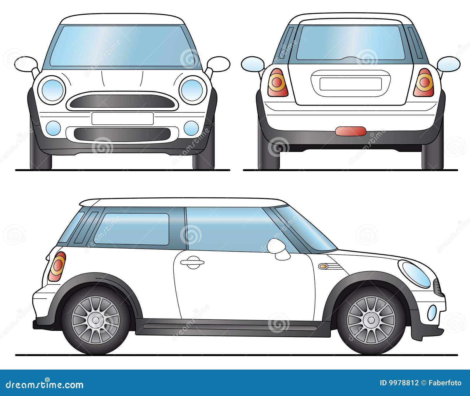 Pro Vehicle Templates Ukrandiffusion