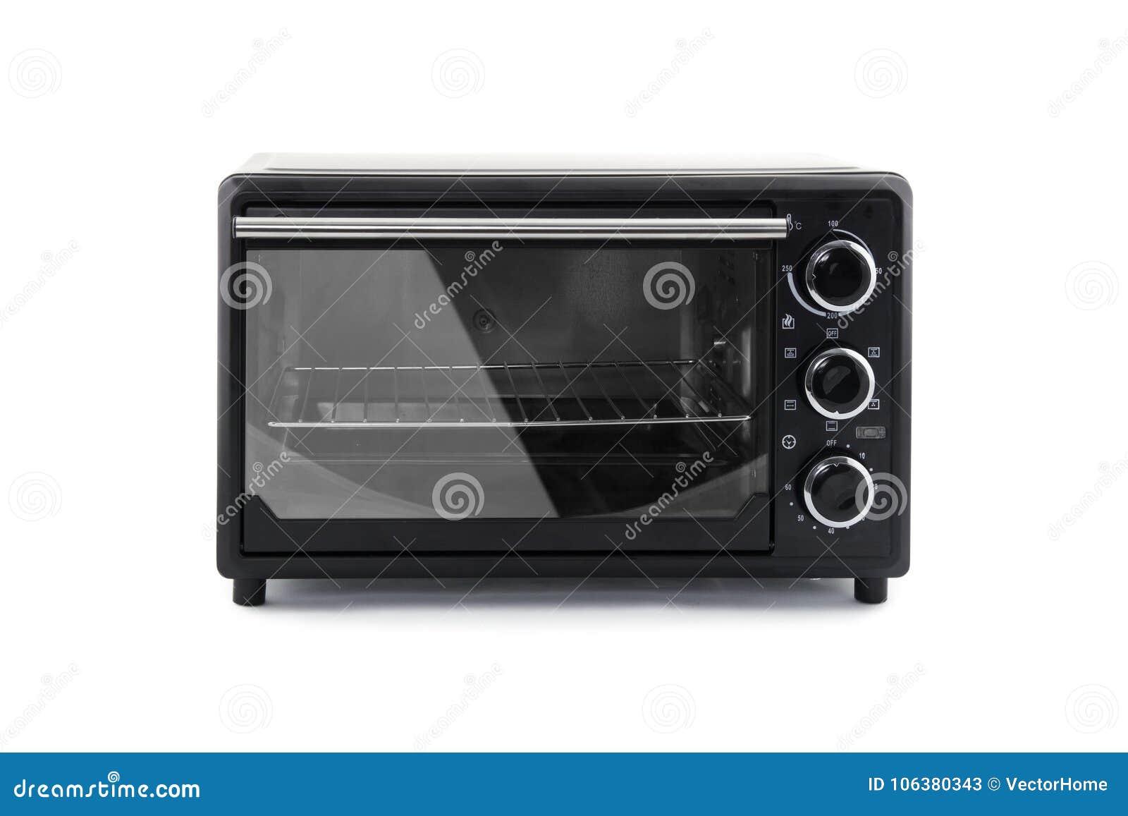 Mini elettrico del forno