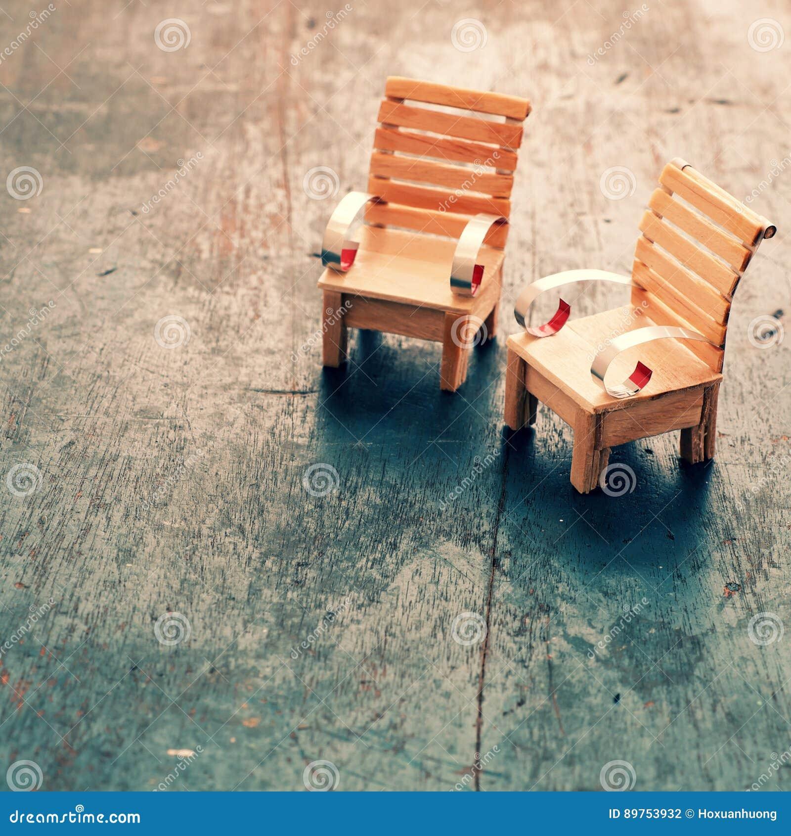 how to make miniature furniture. Download Comp How To Make Miniature Furniture