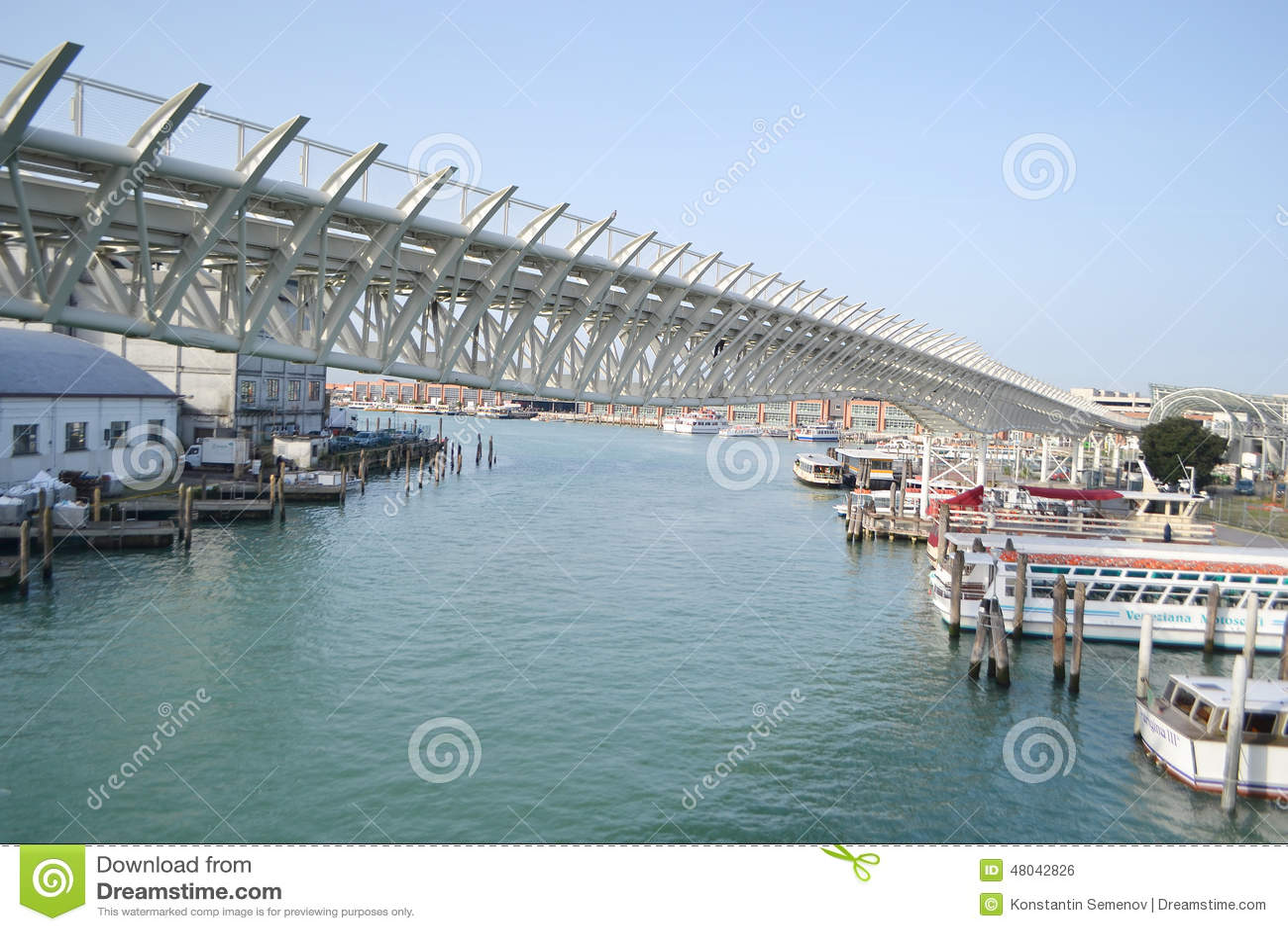 Mini Metro Venice photo éditorial. Image du railroad - 48042826