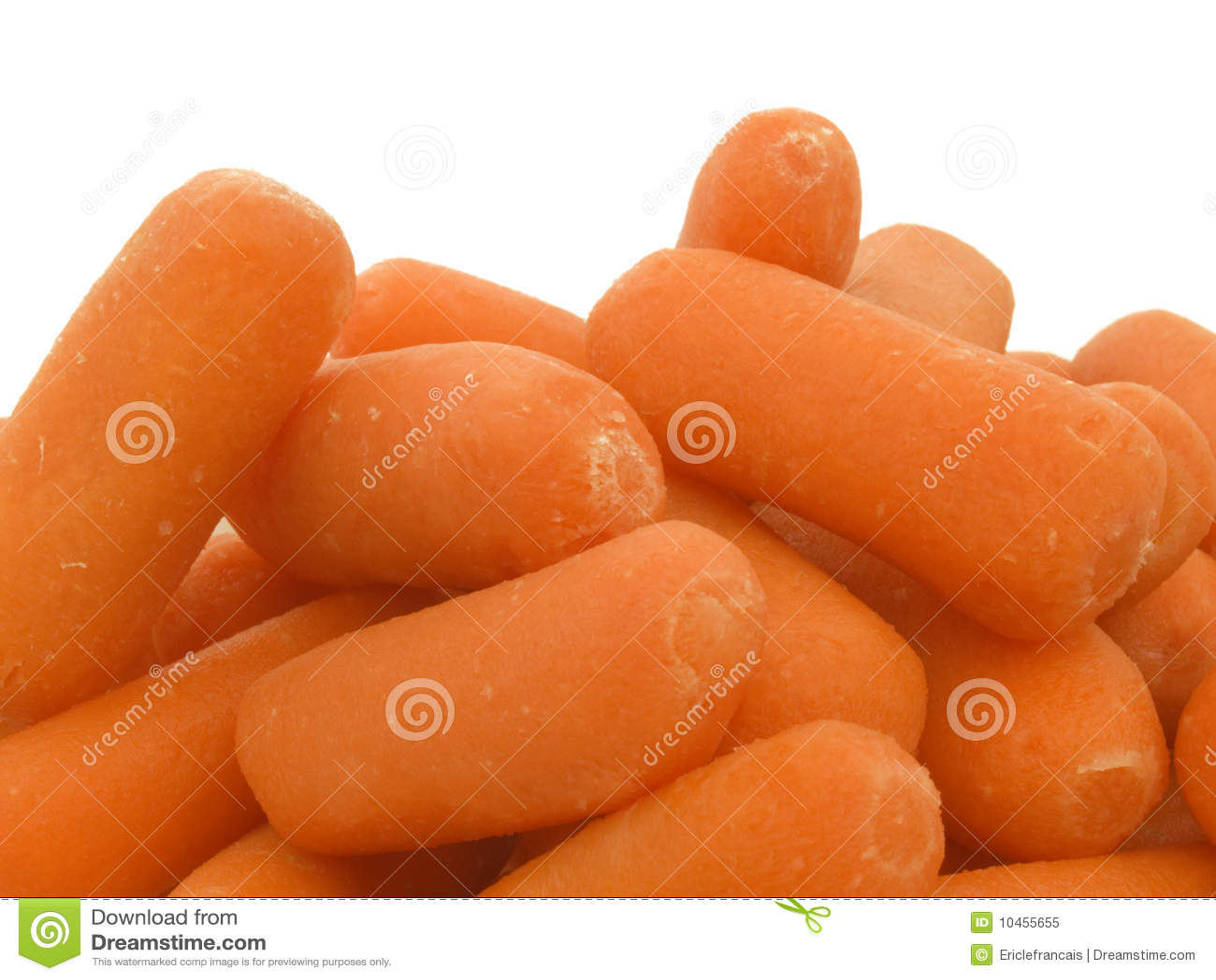 Mini Zanahorias Imagen De Archivo Imagen De Zanahorias 10455655 Последние твиты от zanahoria mecánica(@zanahoriatw). dreamstime
