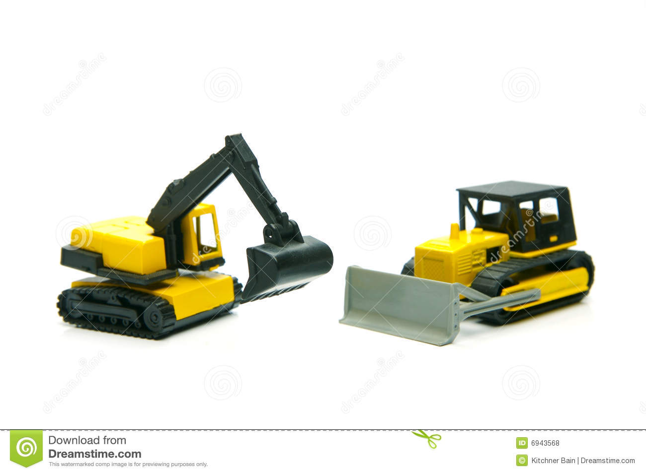 rc toy bulldozers with Miniature Construction Toys on Komatsu Intros D155axi 8 Rc besides Bruder Trucks For Kids likewise Bruder profi speelgoed grondverzet moreover Publix RC Semi Truck Remote Control Collectible Toy Truck With Trailer likewise El mas y el mejor9.