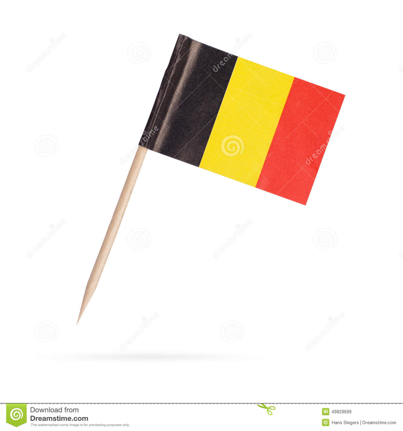 economy of belgium essay Belgium - economy: belgium has a free-enterprise economy, with the majority of the gross domestic product (gdp) generated by the service sector the belgian economy also is inextricably tied to that of europe.