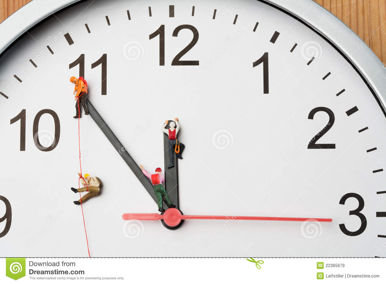 Royalty Free Stock Images Miniature People Climbing Clock Image22365679 moreover Royalty Free Stock Photo Chocolate Cartoon Image11841675 also Nature beach sand trees bali sea in addition Field hill forest trees fence landscape besides Robin 40D Pp 00676. on nature settings