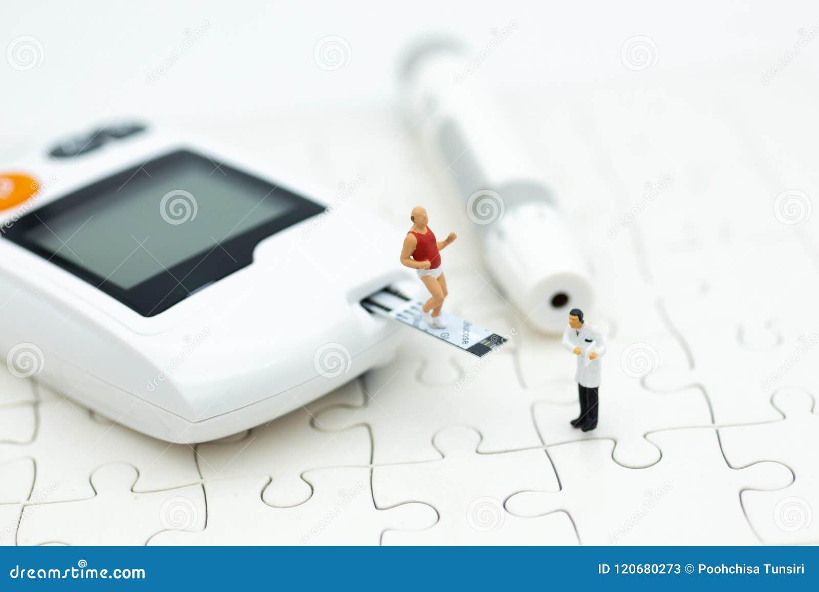 The use of glucose in medicine 94