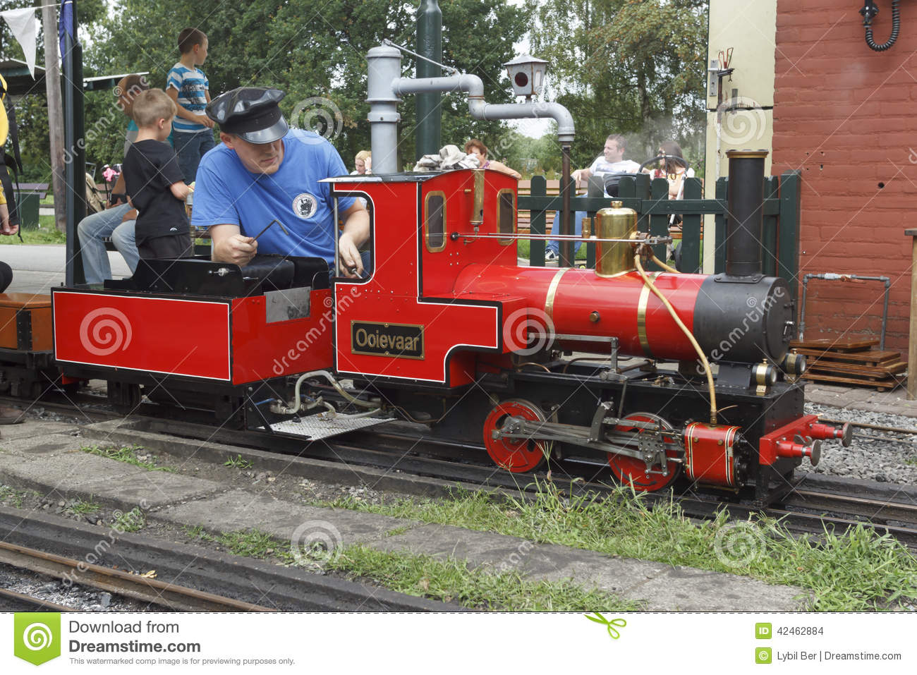 Stock Images Vintage Toy Car Image25529724 besides 261115093930 together with Bus China further Editorial Stock Image Miniature Steam Train Driver Preparing Lo otive Imminent Departure Image42462884 furthermore 131482395882. on old metal toy car