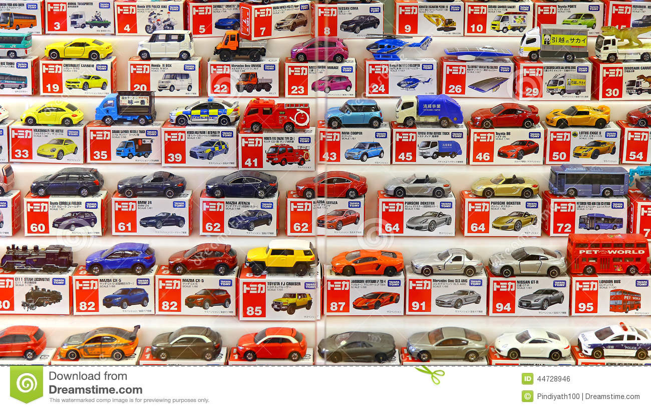 miniature toy cars collection editorial photo image of toys background 44728946. Black Bedroom Furniture Sets. Home Design Ideas