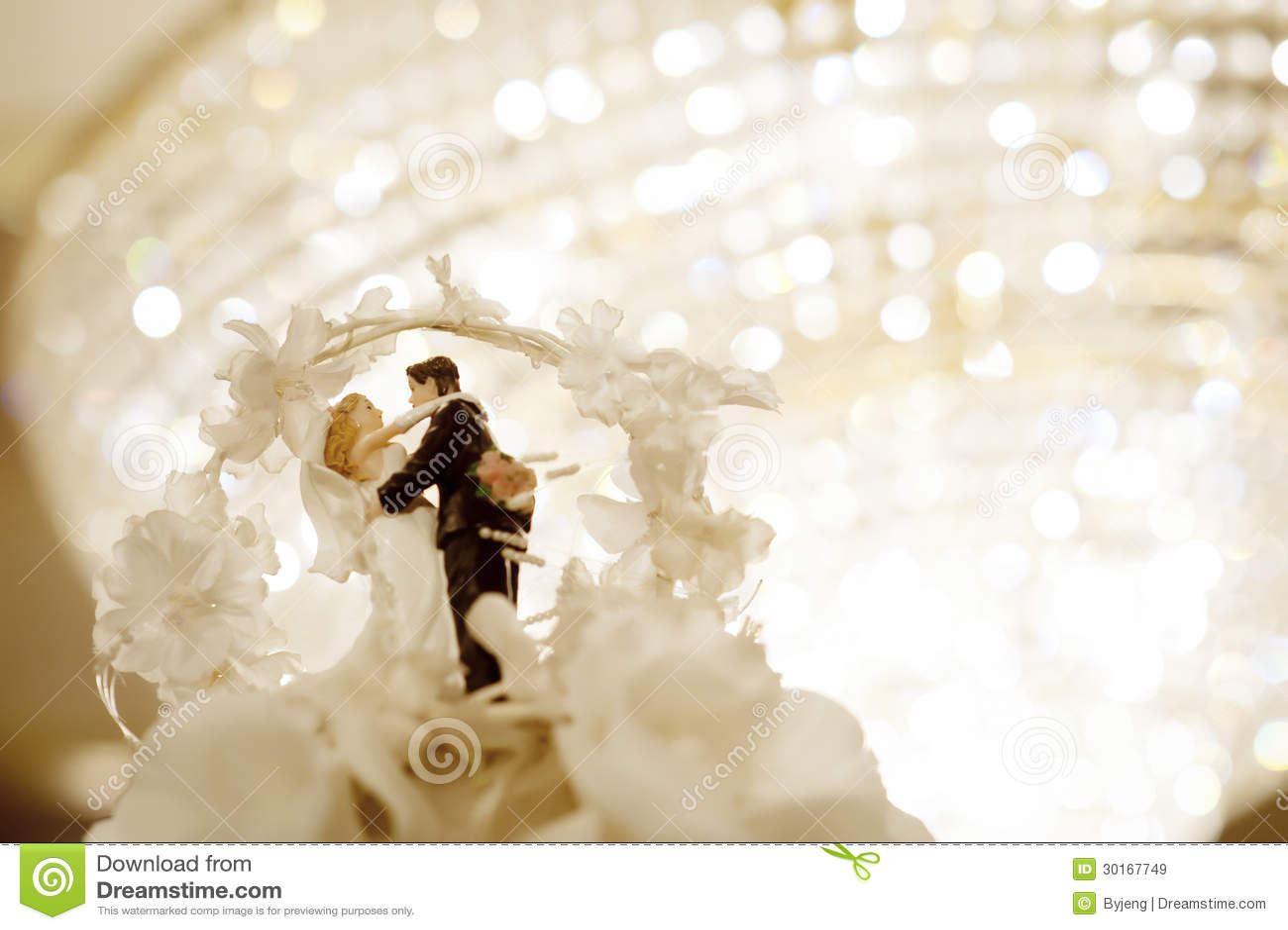 lamp king brass chandelier edison the head green miniature pendant