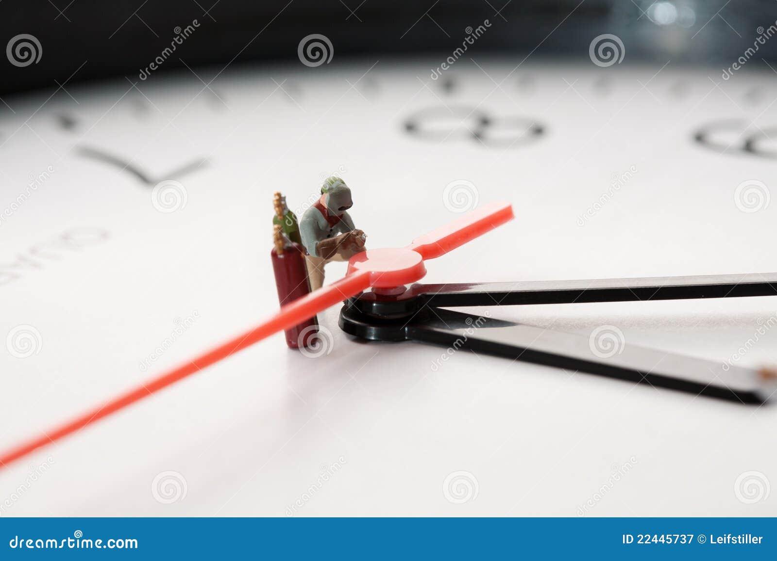 Miniatuur lasser op het werk royalty vrije stock fotografie afbeelding 22445737 - Decoreer zijn kantoor op het werk ...