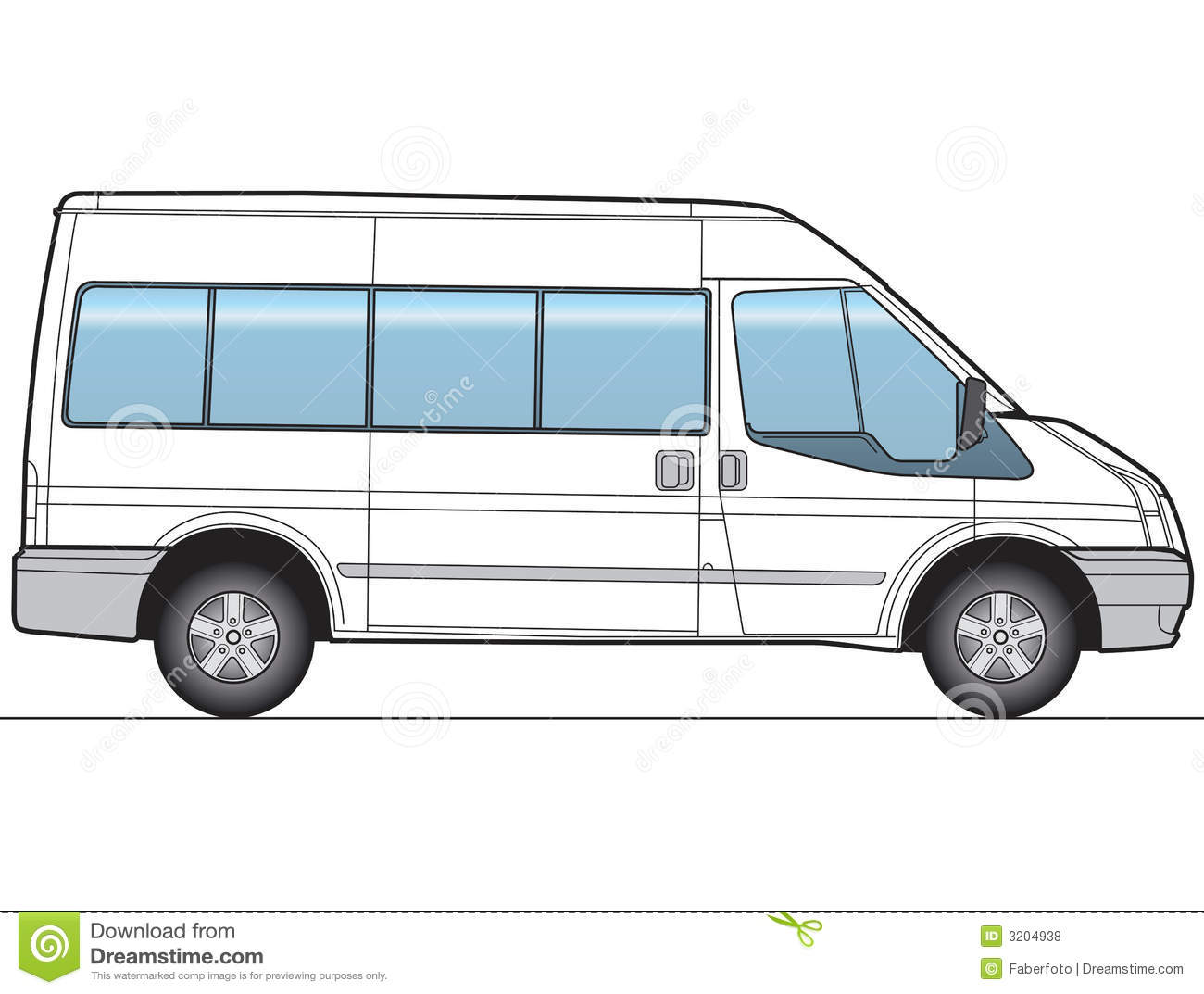 bus drawings illustrations with Royalty Free Stock Photos Minibus Vector Image3204938 on Safety Clip Art as well Pictures Of Transportation Vehicles furthermore 64008 Different Cartoon People Design Vector 03 also 466052261412880831 moreover Watercolor Painting.