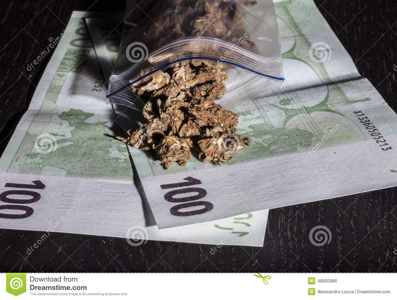 marijuana notes Legality of cannabis in the united states  medical marijuana legalized when proposition 203 passed with 5013% of the vote  notes hawaii: illegal.