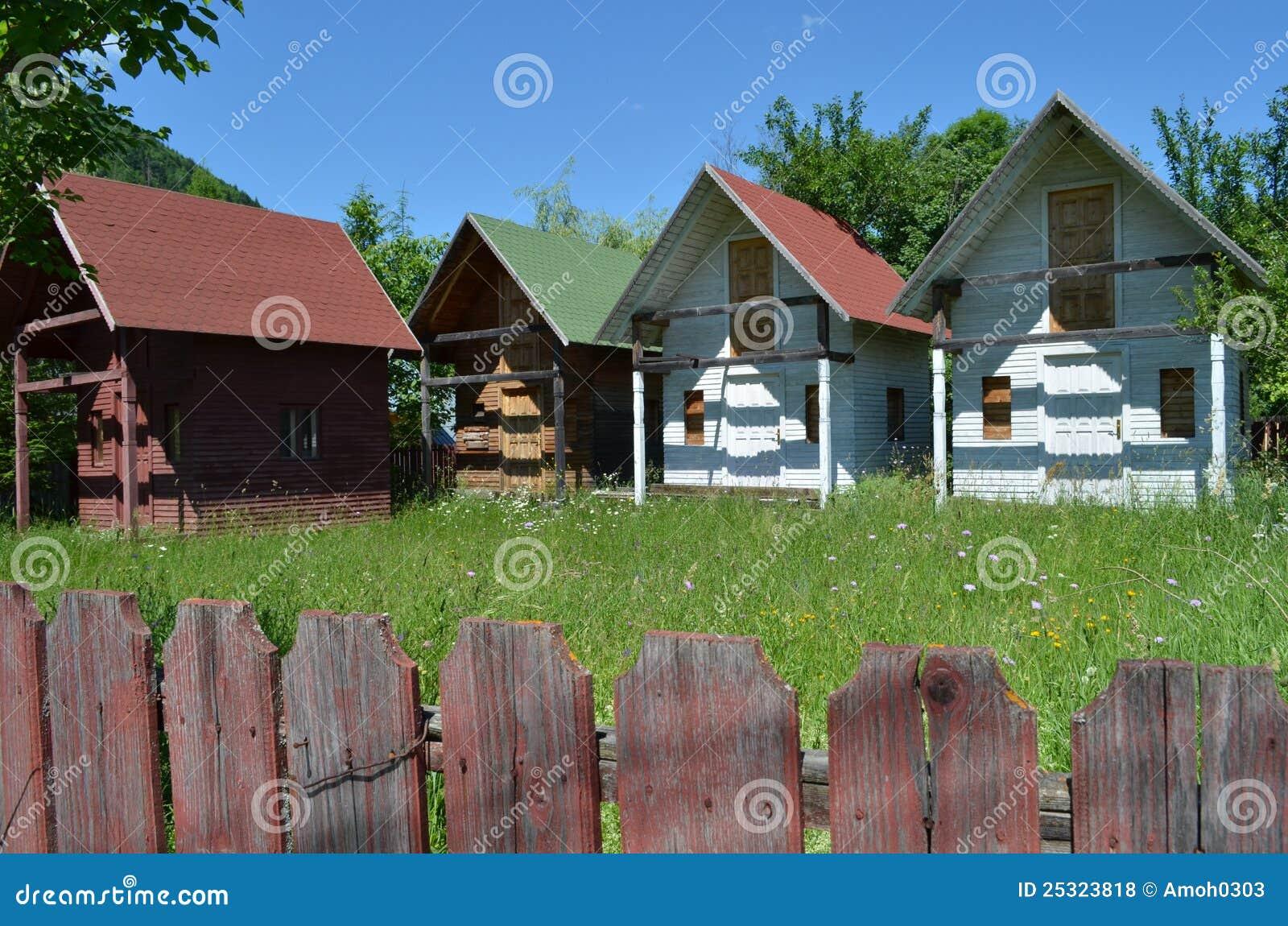 minih user lizenzfreie stockfotos bild 25323818. Black Bedroom Furniture Sets. Home Design Ideas