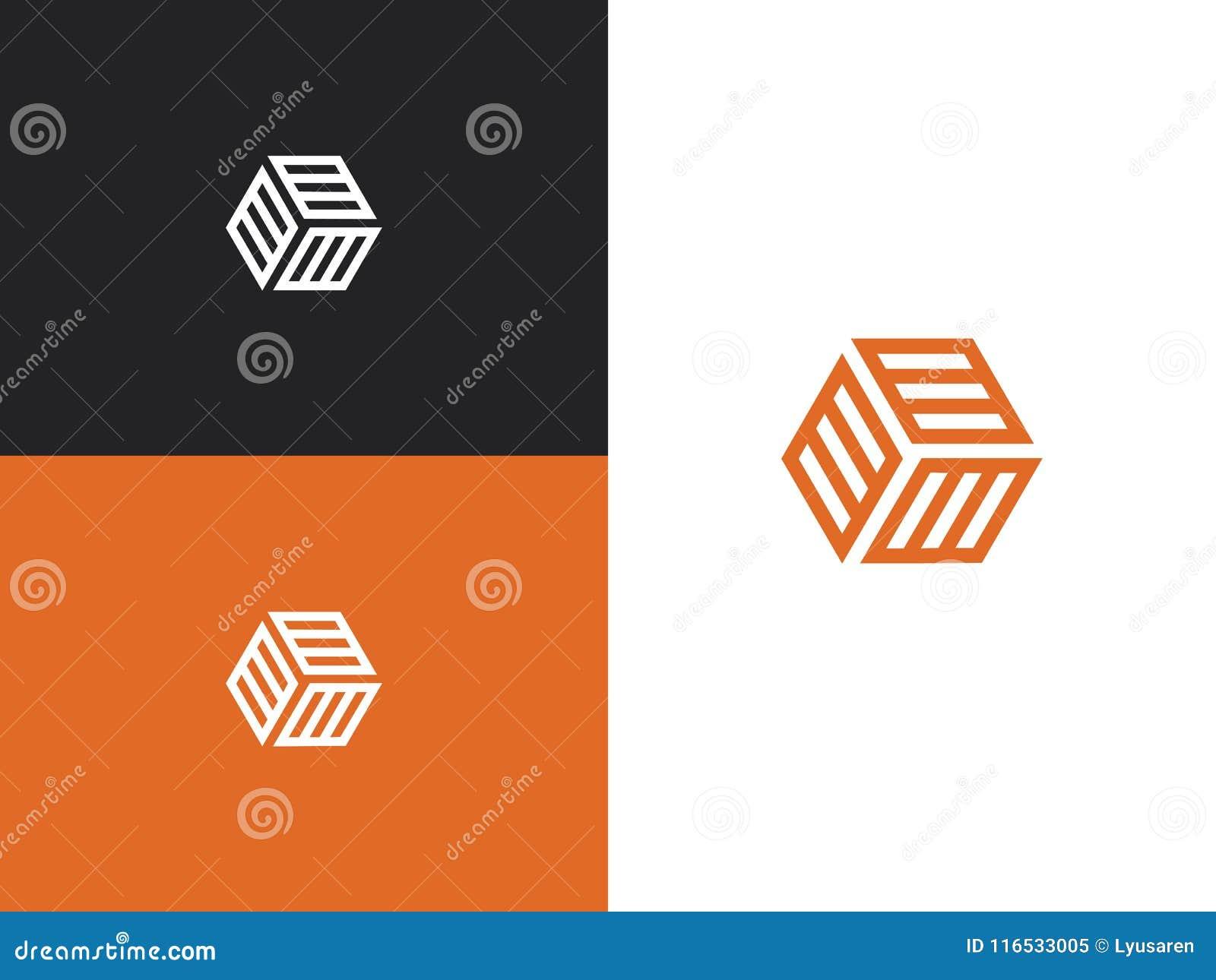 Logo Design Template 93
