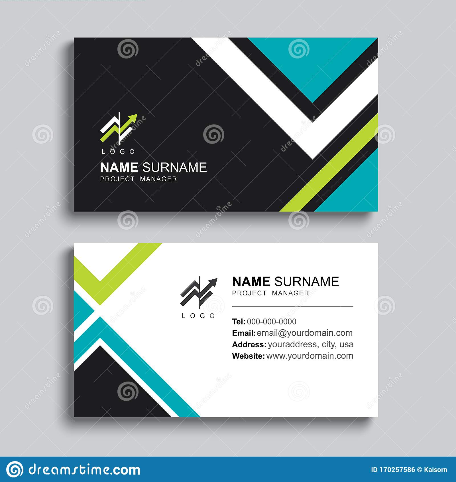 Business Card Stock Illustrations – 30,30,30 Business Card Stock ...