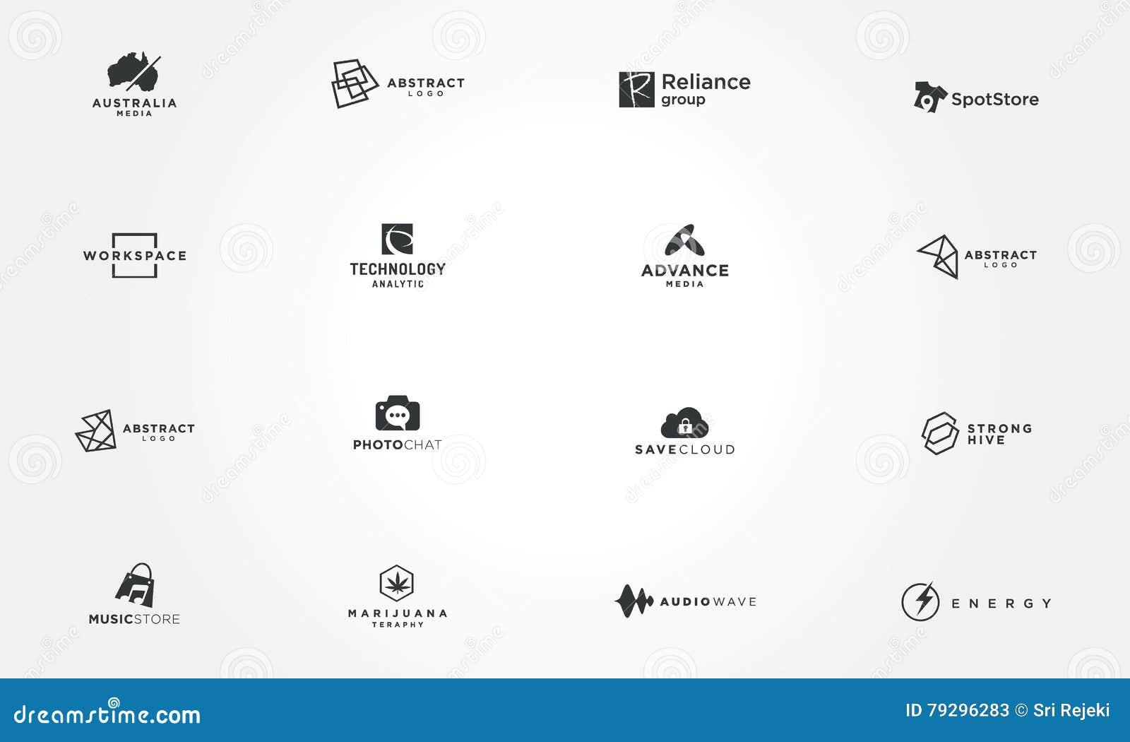 Free logo design australia