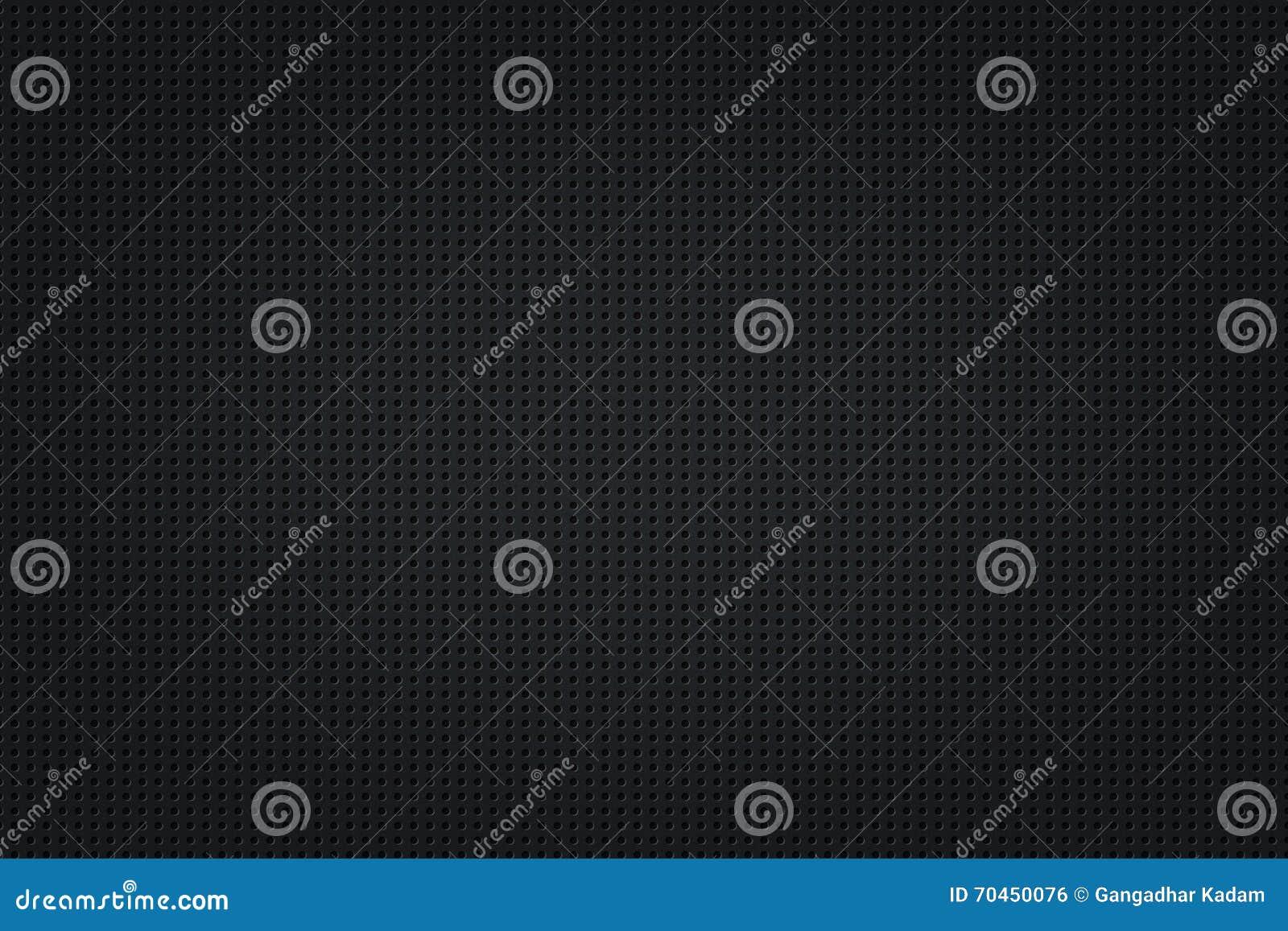 Minimale dunkle Muster-Design-Hintergrund-Beschaffenheit