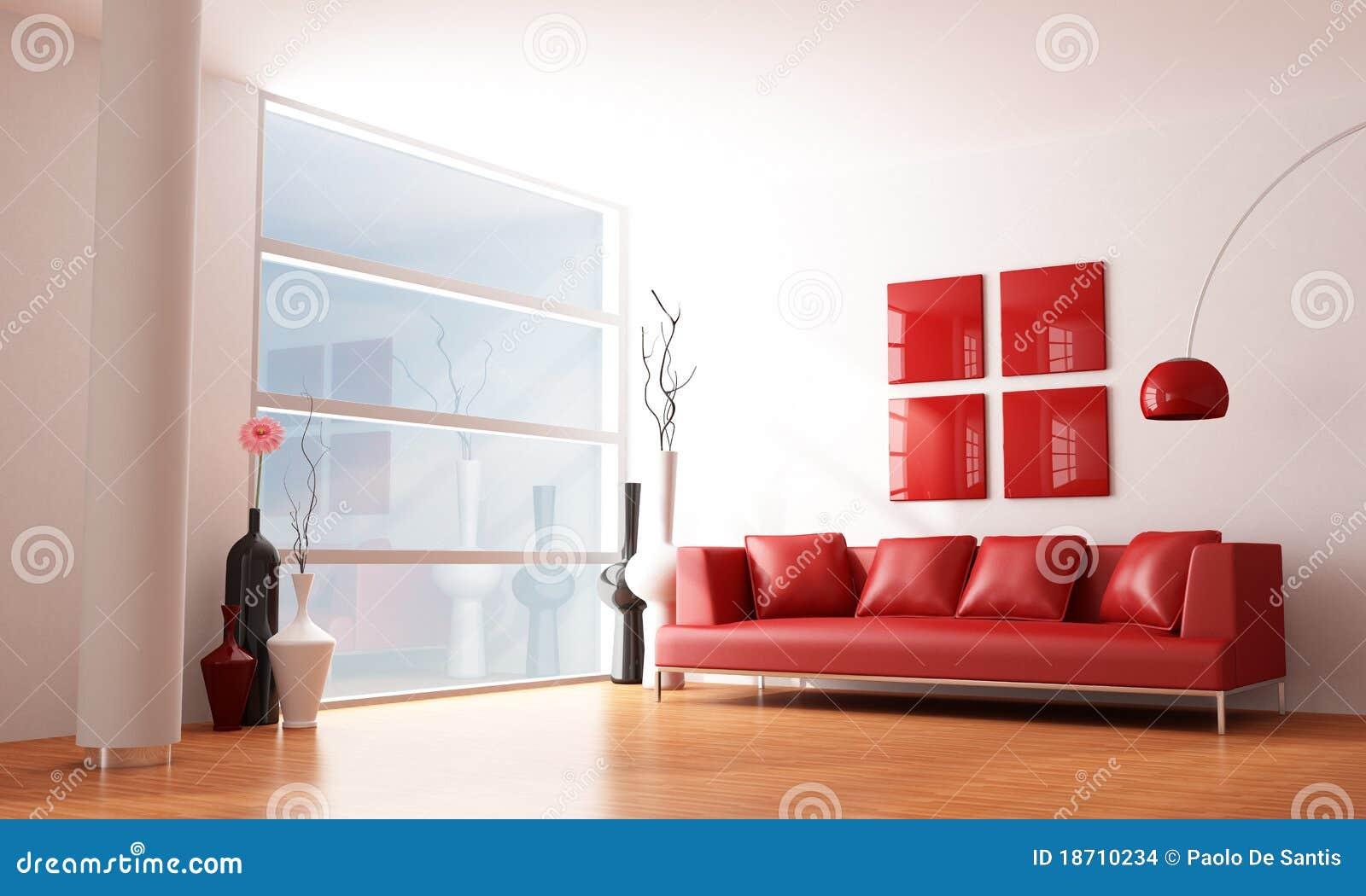 living room 74 favorite modern and minimalist living room living