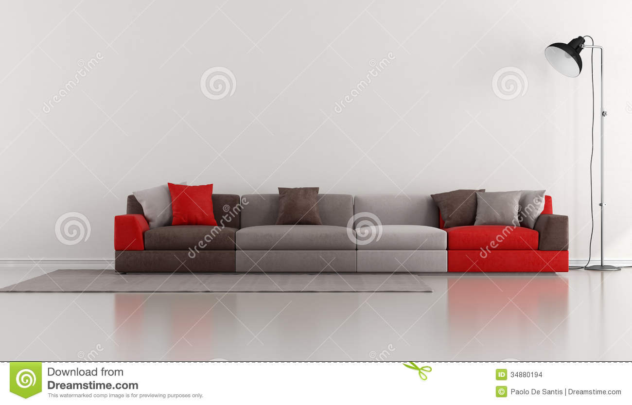Minimalist lounge with colorful modern stock images for Minimalist lounge