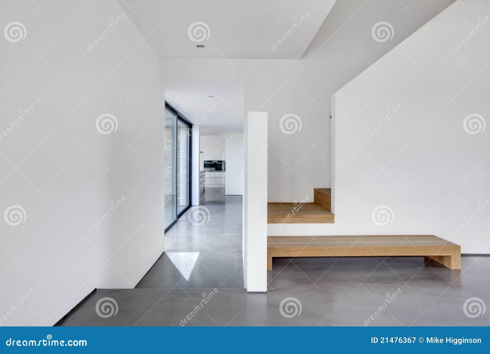 Image Result For Minimalist Home Design Floor Plans