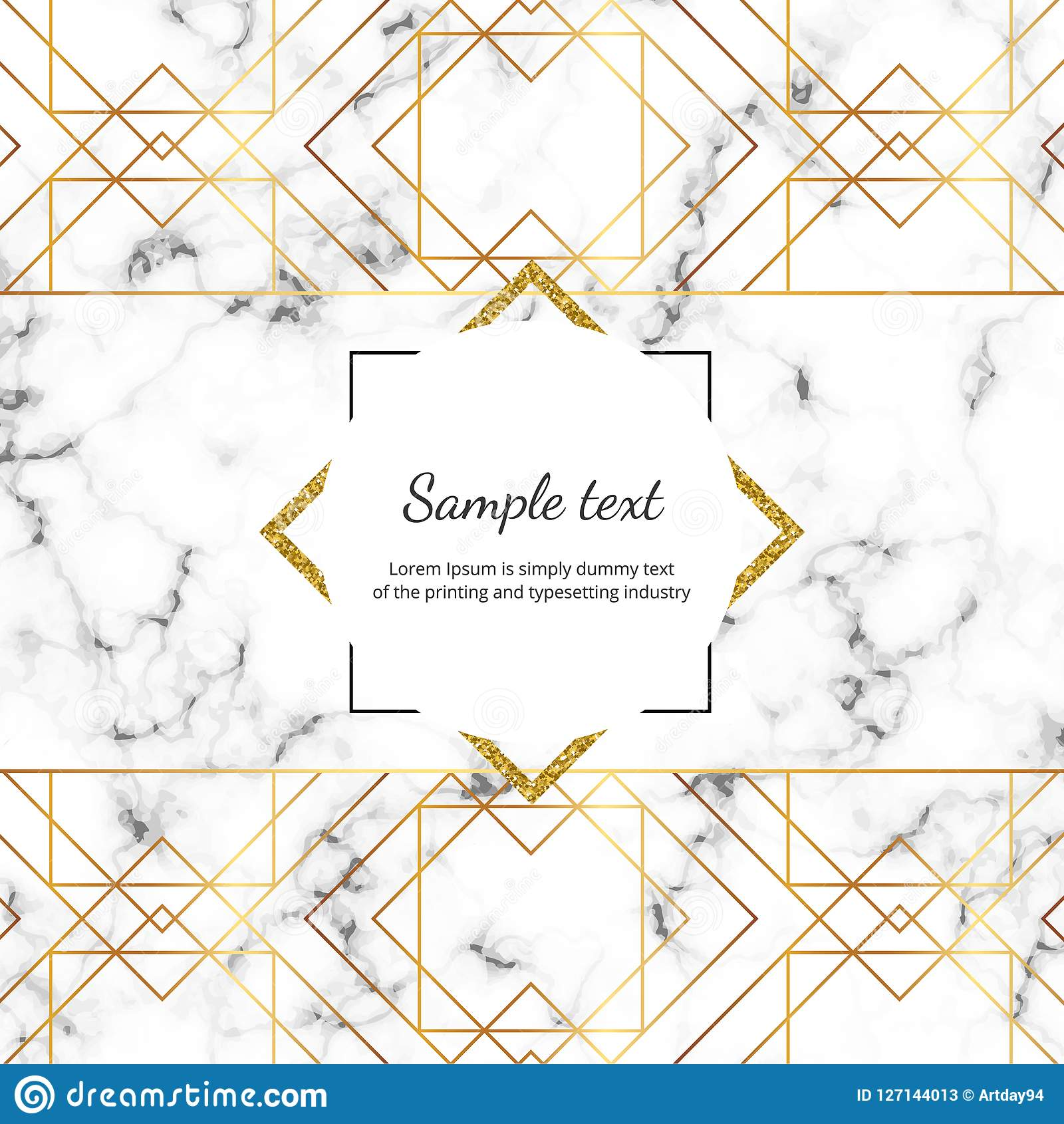 59f0ec6f8fd Royalty-Free Vector. Minimalist sale placard