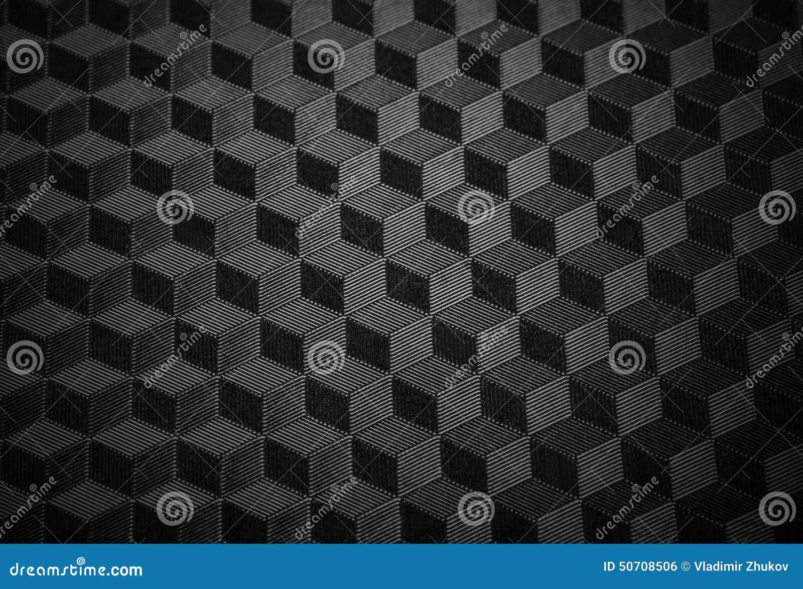 黑minimalistic纹理