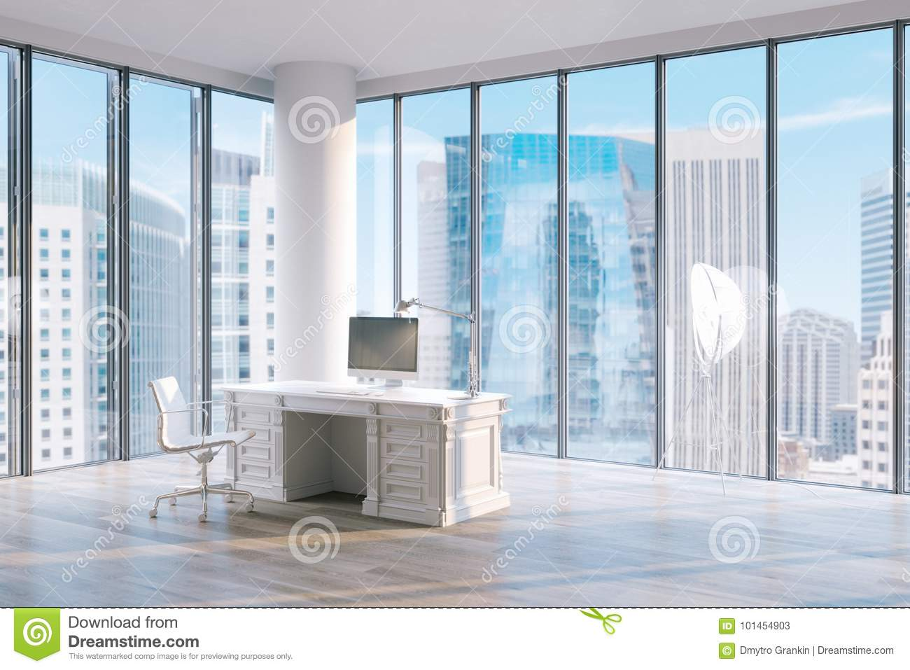 Office Window Penthouse Stock Illustrations 412 Office Window Penthouse Stock Illustrations Vectors Clipart Dreamstime