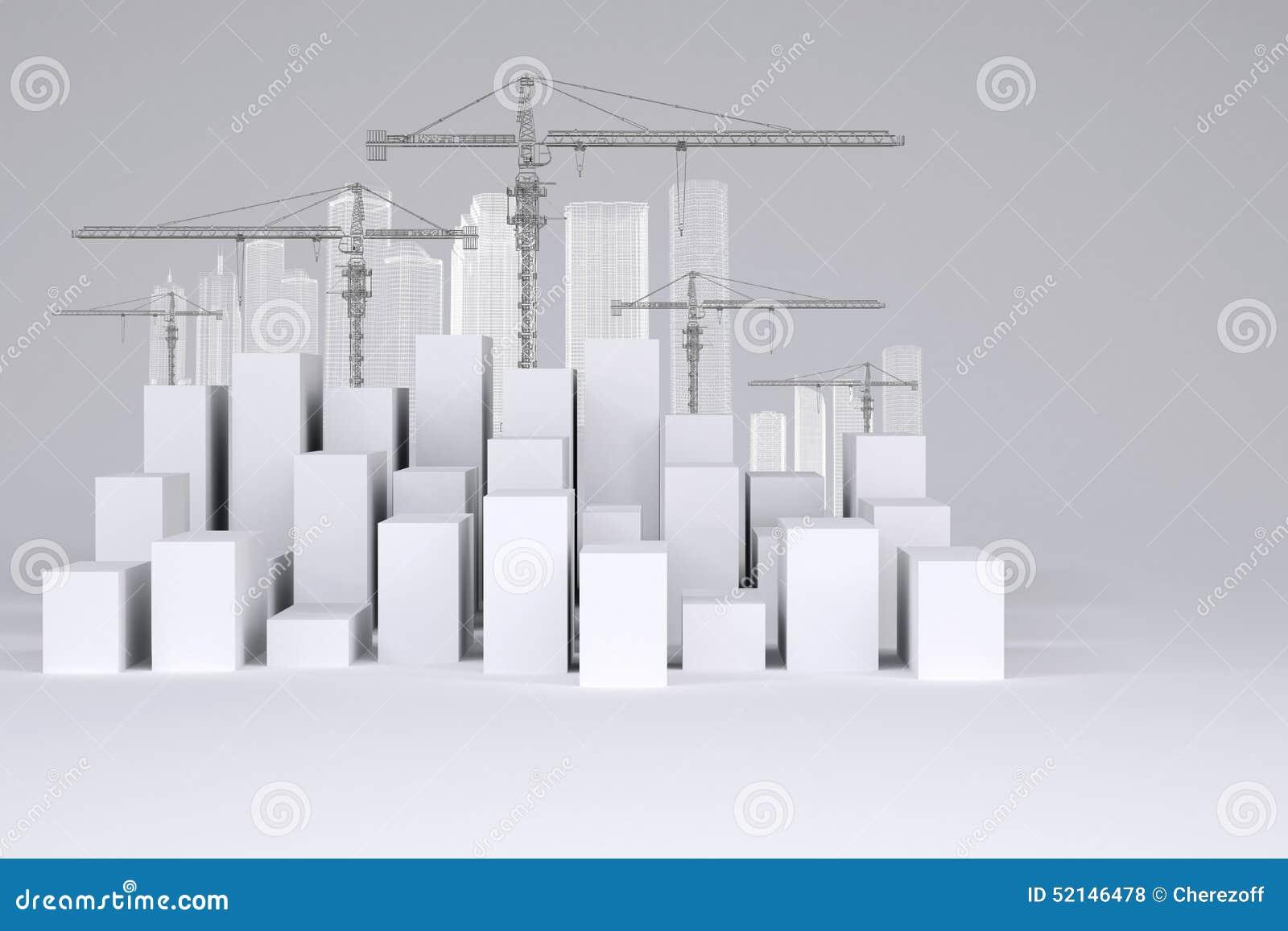 Fantastisch Quadratischer Drahtrahmen Bilder - Elektrische ...