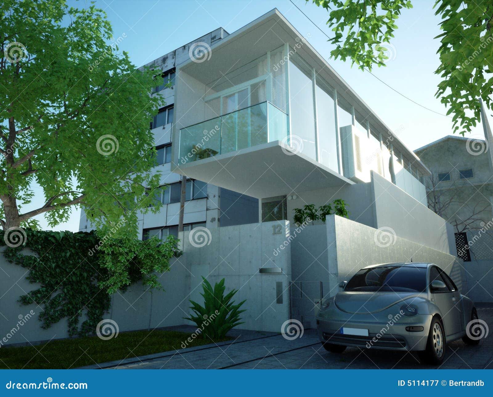 Ontwerp huis de zuidhoek nieuwkoop bnla architecten of ontwerp