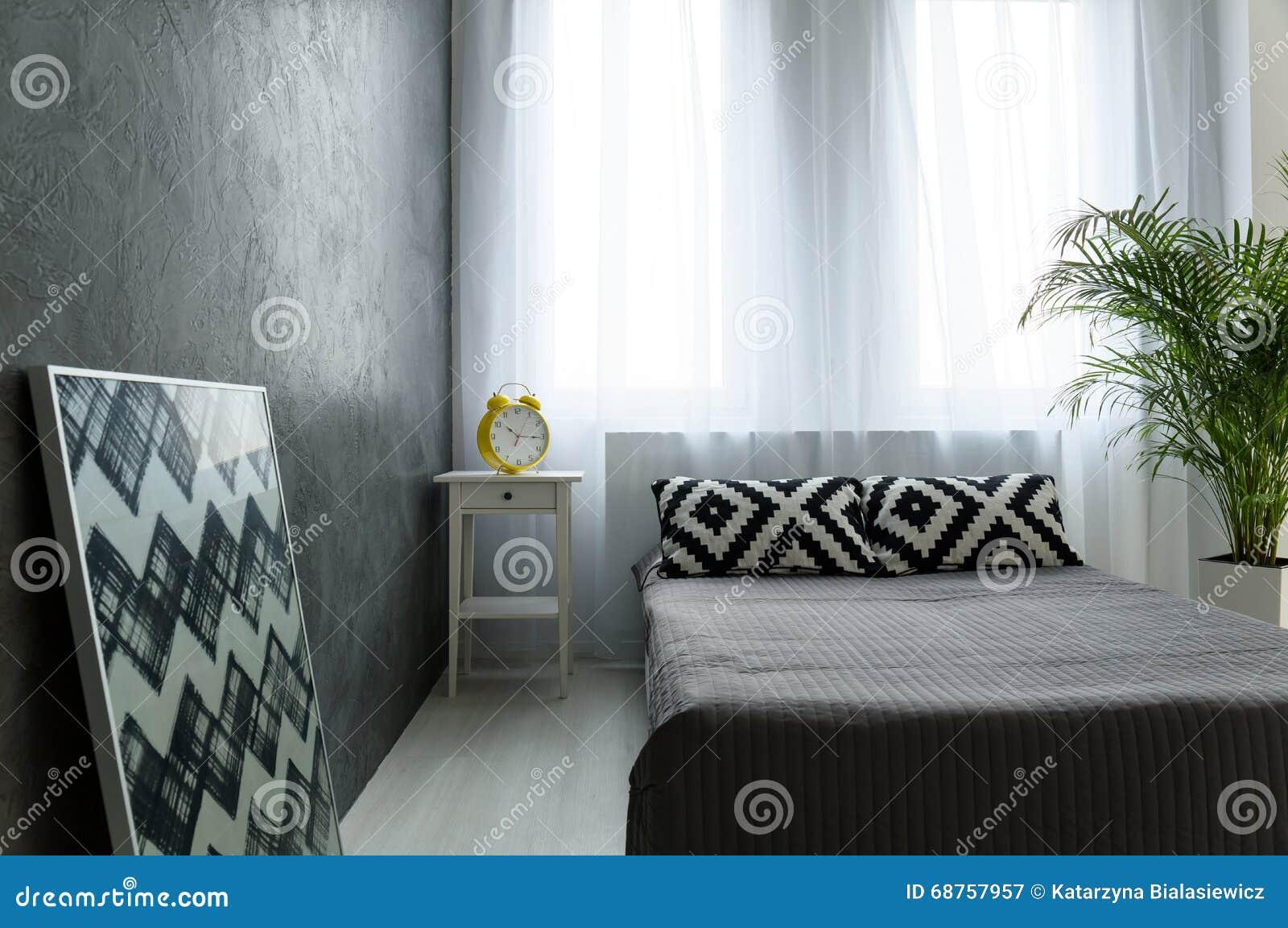 Slaapkamer Paars Zwart : Slaapkamer paars zwart beste ideen over huis en interieur