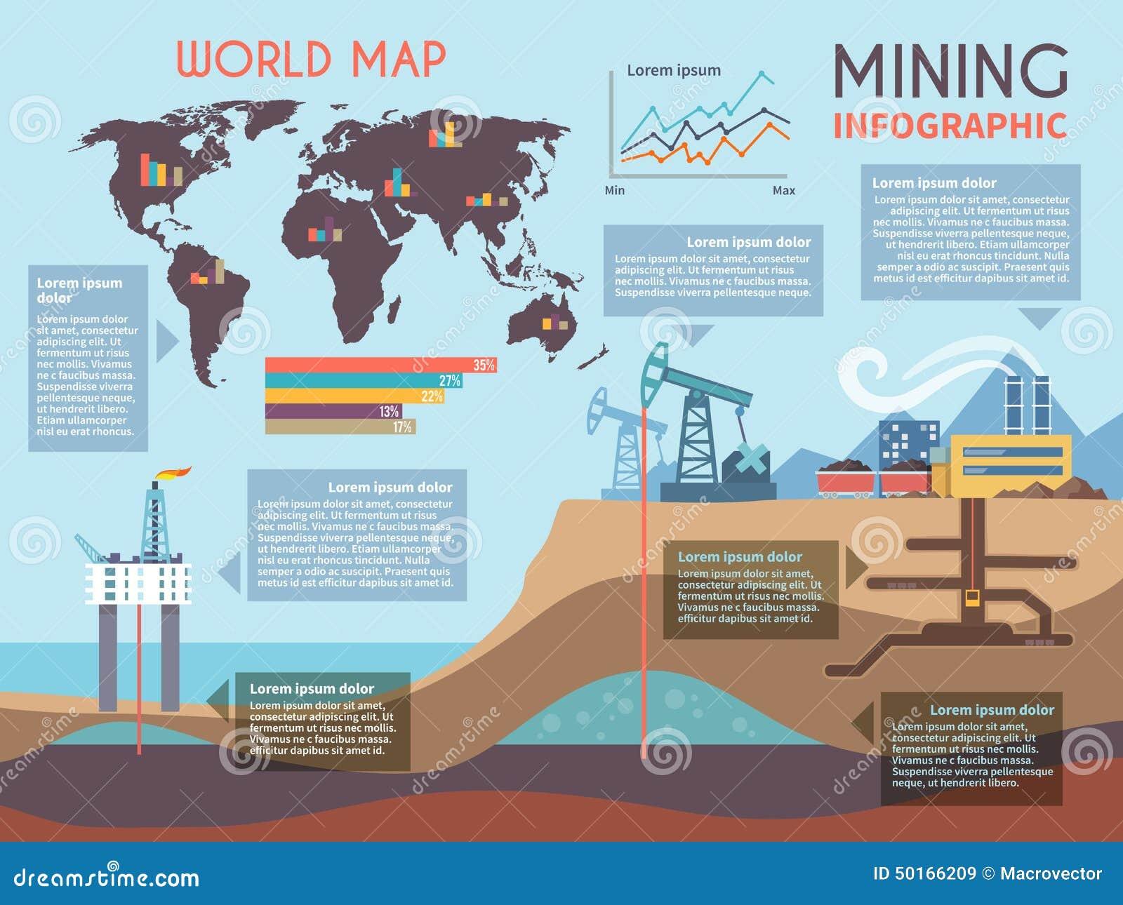Mining Infographics Se...
