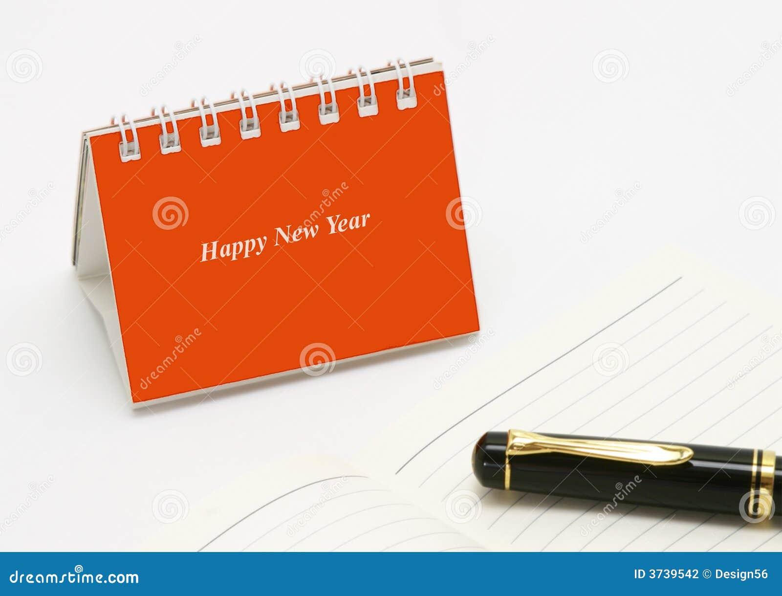 Minitischplattenkalender