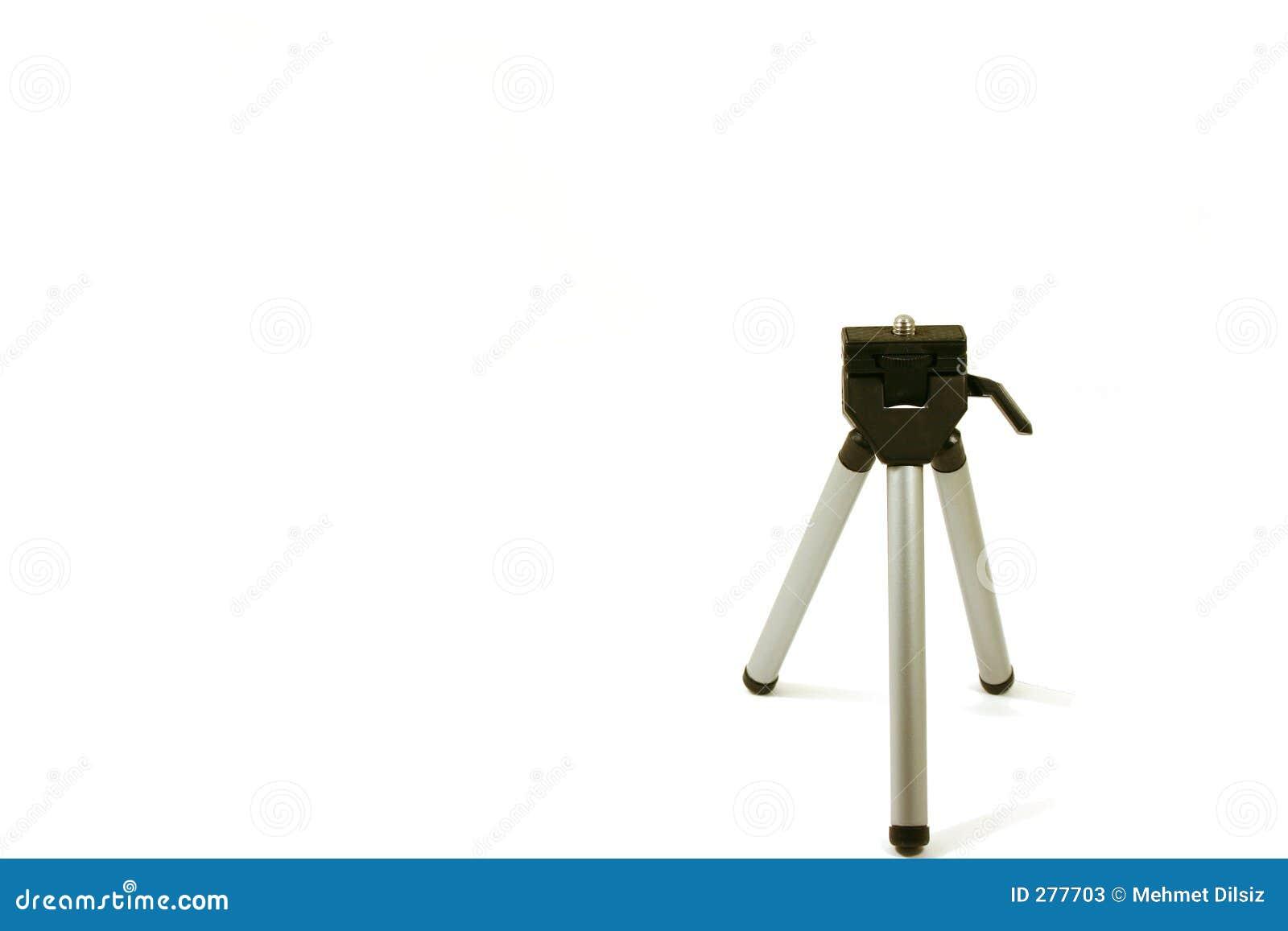Minitripod