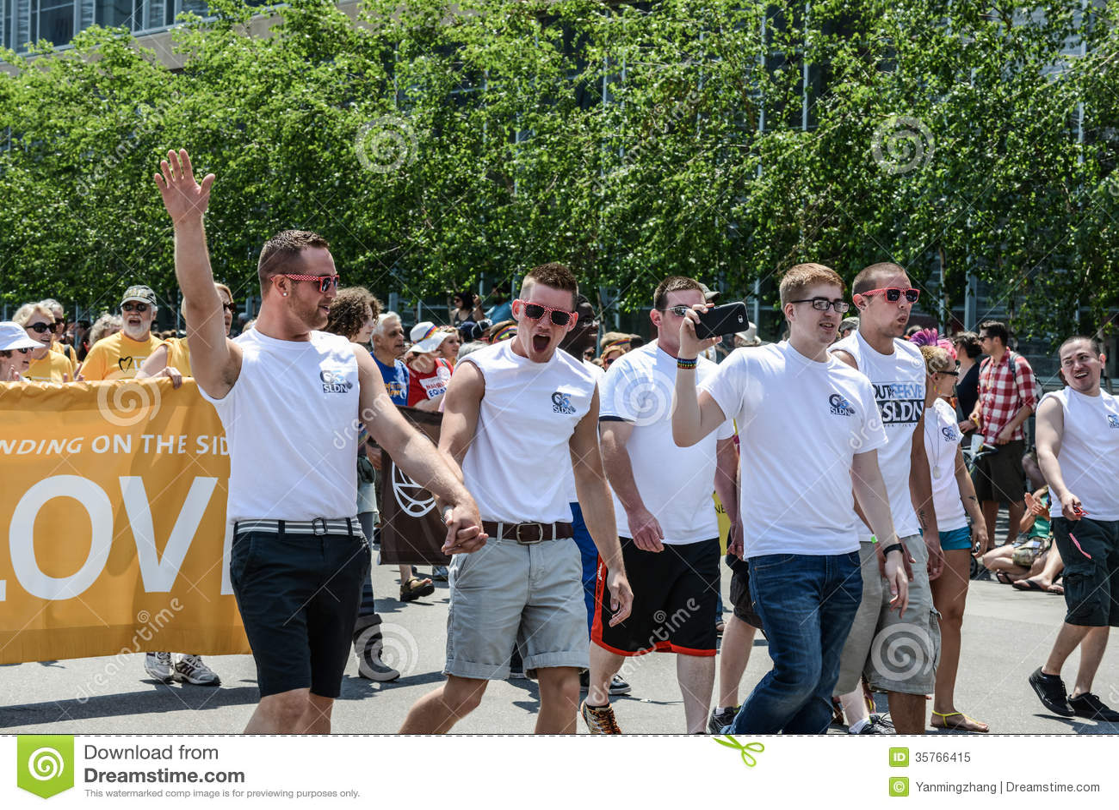 silicon valley gay clubs