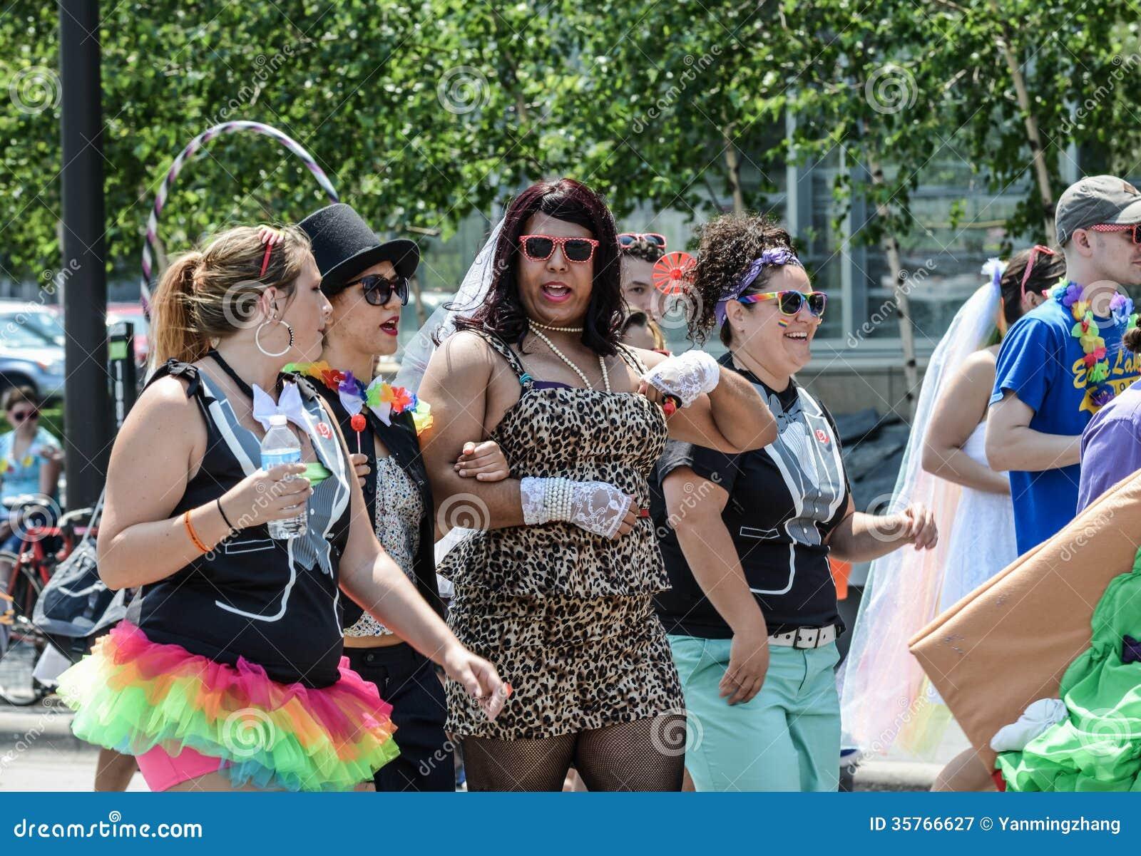 gay turkish oil wrestling