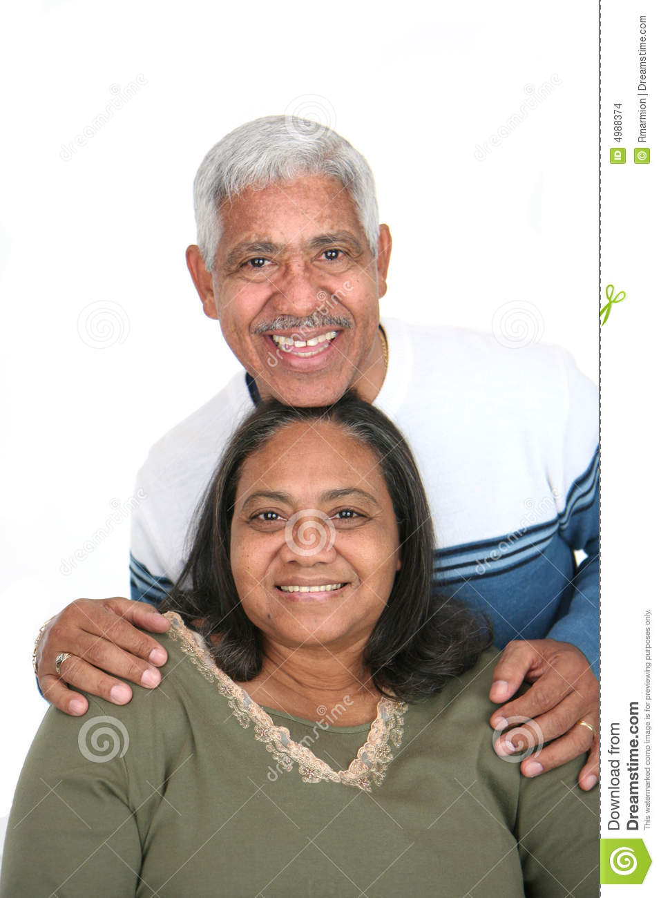 minority aging Despite a body of evidence on racial/ethnic minority enrollment and  african  americans hispanics aging recruitment strategies health.