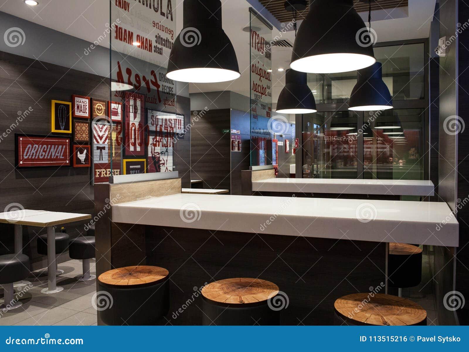 https://thumbs.dreamstime.com/z/minsk-belarus-le-mars-int%C3%A9rieur-de-restaurant-kfc-dans-la-ville-113515216.jpg