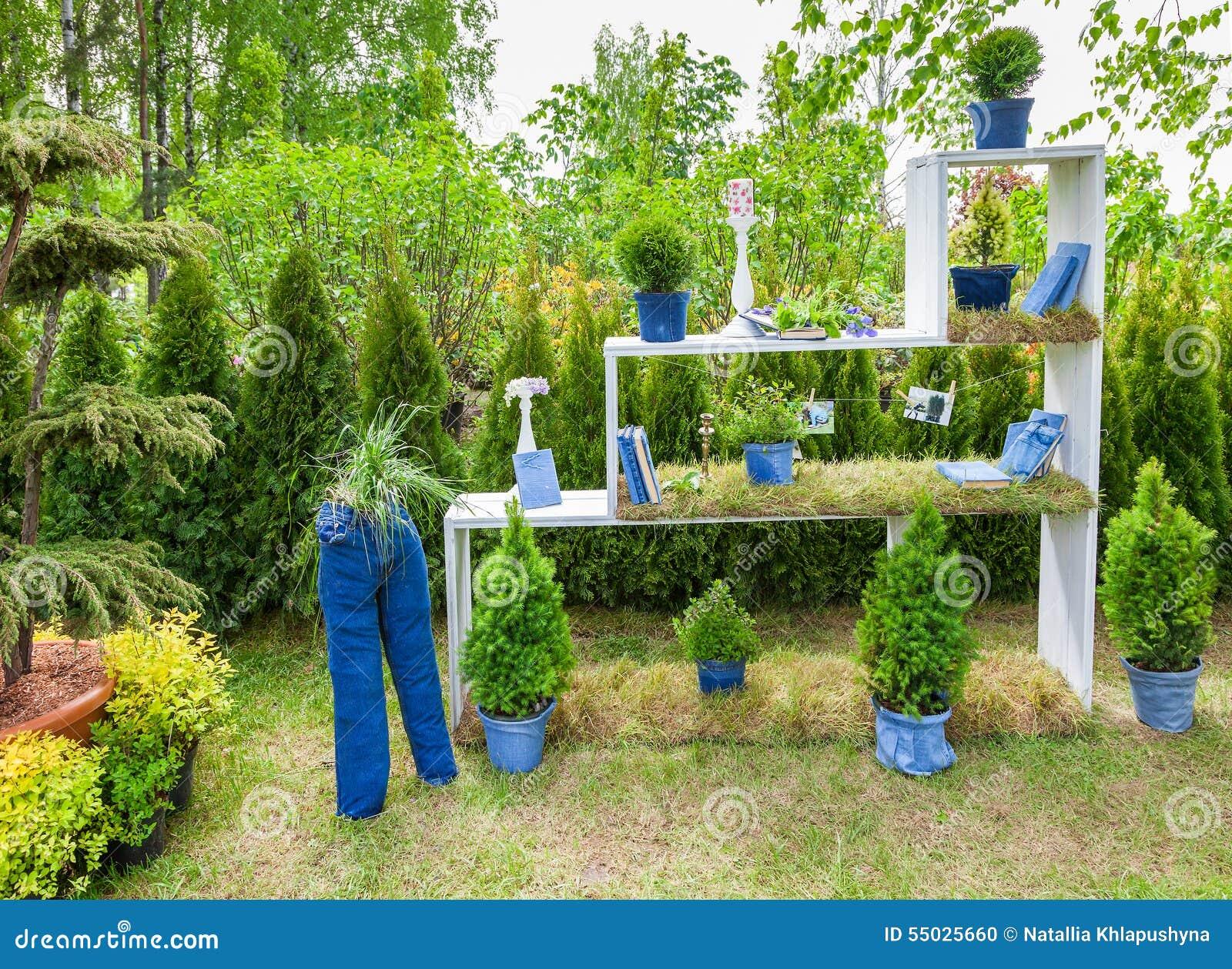 Minsk belarus 23 may 2015 garden design editorial image for Best garden design books 2015