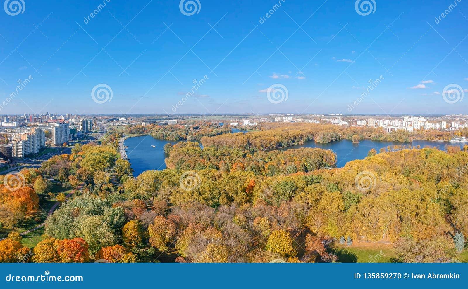 Minsk, Vitryssland