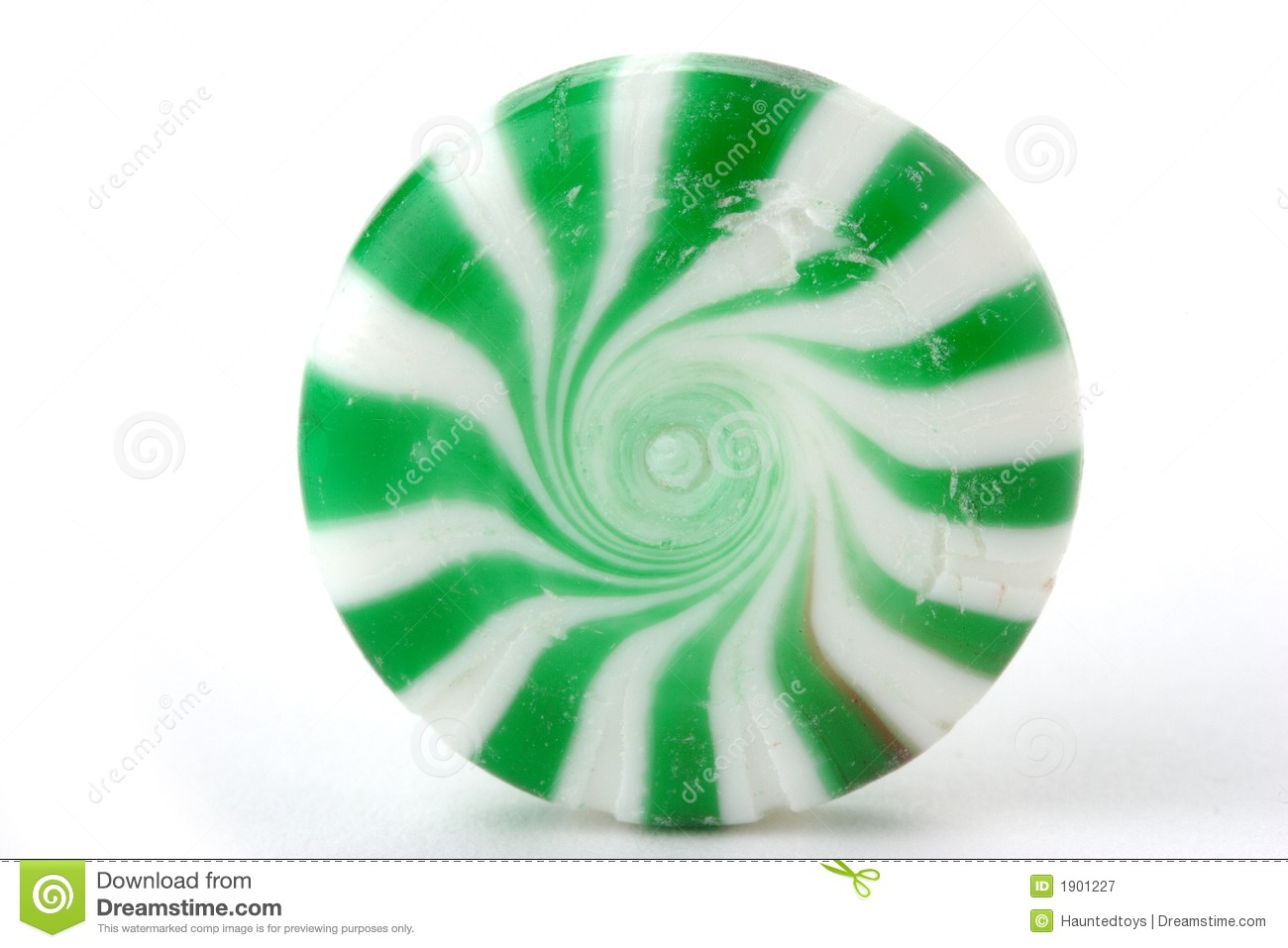 mint candy stock image image of green peppermint sugar 1901227