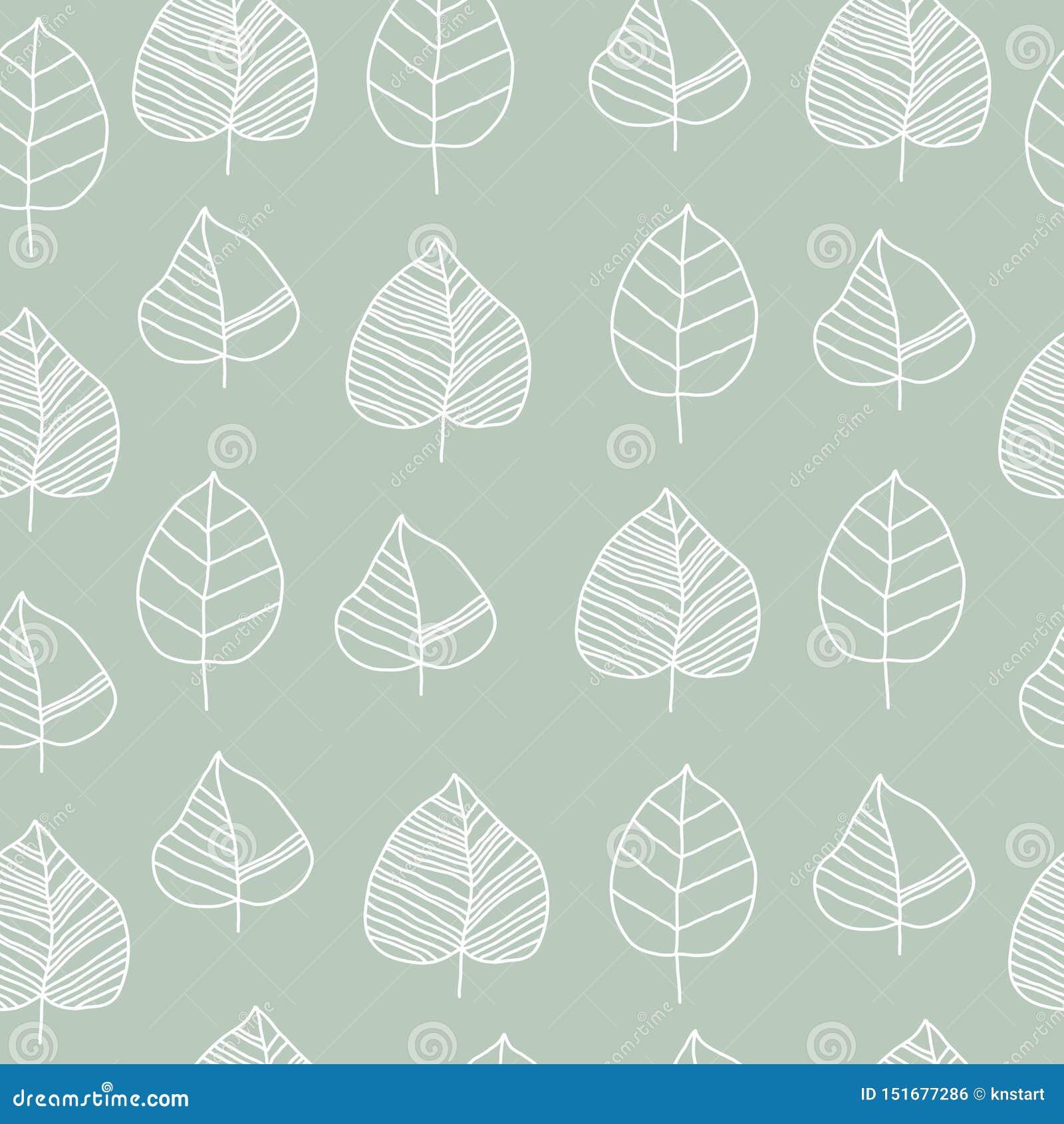 Unduh 54 Background Aesthetic Pastel Gratis Terbaik Download Background
