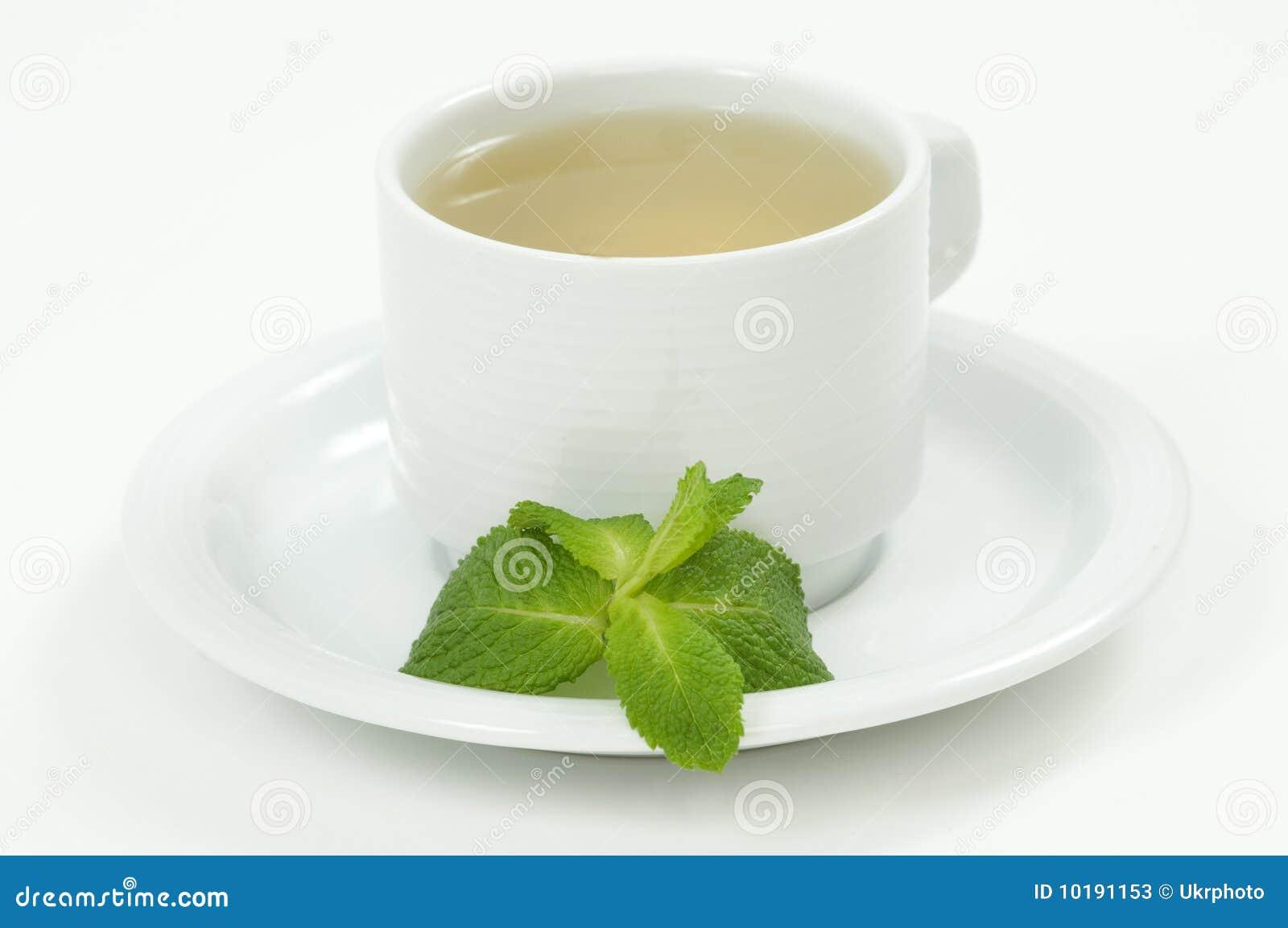 fresh mint tea 1 of 1 2 Fresh Mint Tea | A Nice Cuppa