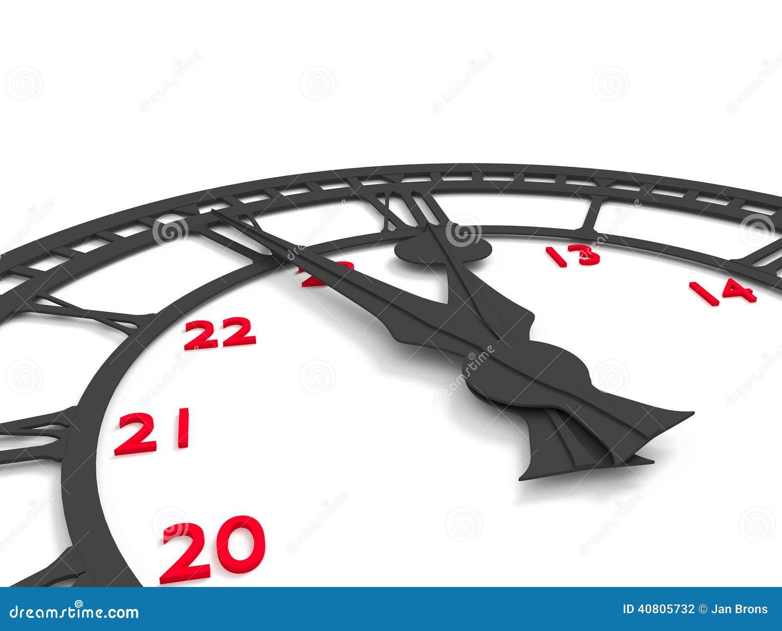 5 minut 12