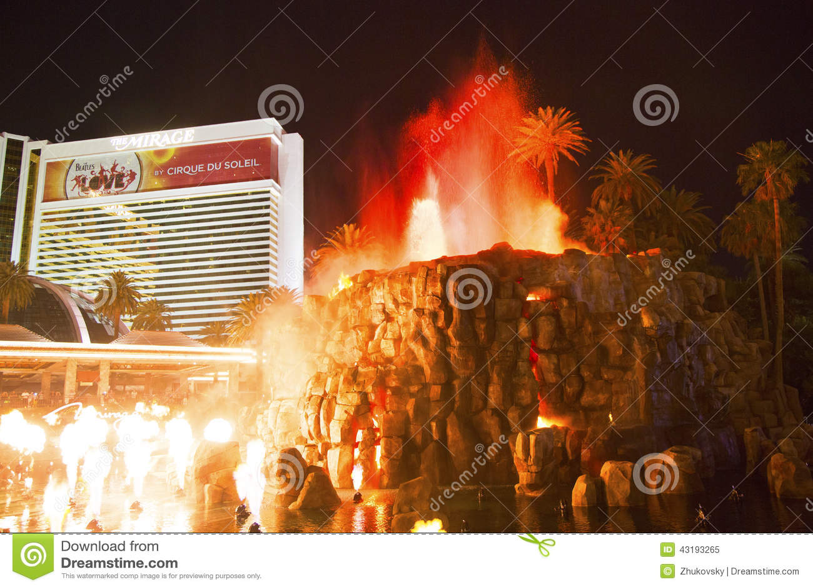 Slot Machine Volcano Jugar gratis Strawberry