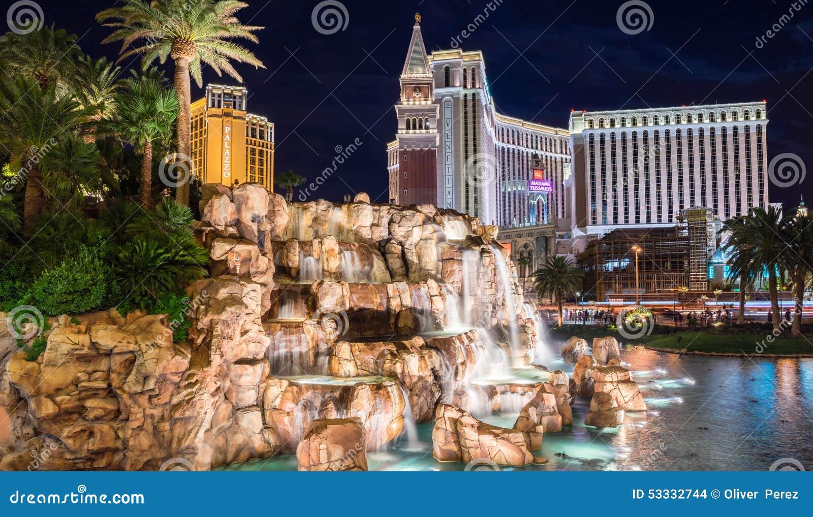 Casino waterfalls philippine gambling statistics