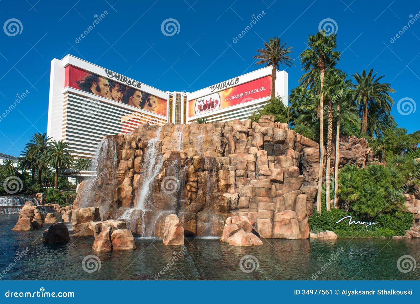 mgm resort international Mgm national harbor resort & casino, oxon hill, maryland 14k likes casino.