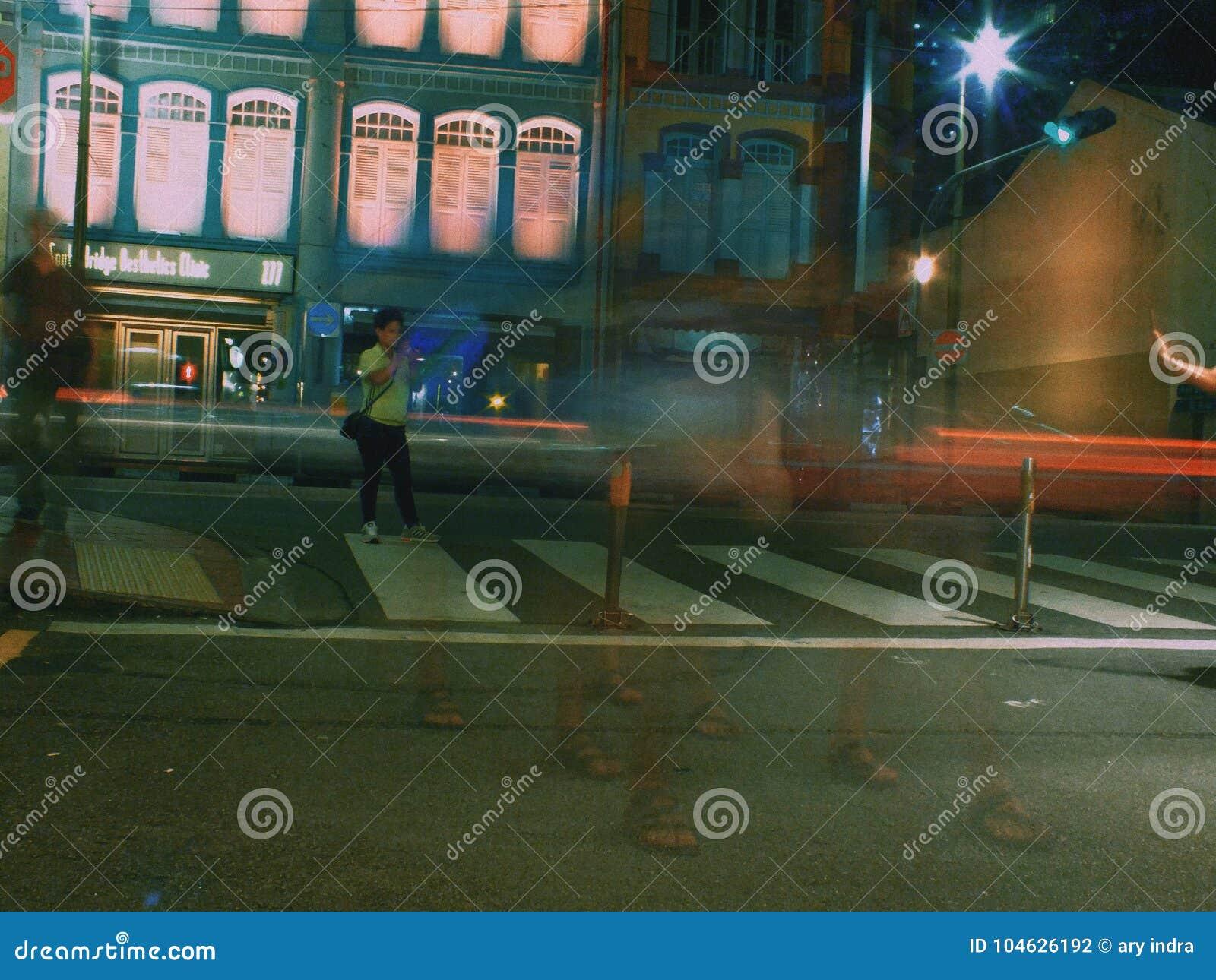 Download Mirakel van Singapore redactionele fotografie. Afbeelding bestaande uit singapore - 104626192
