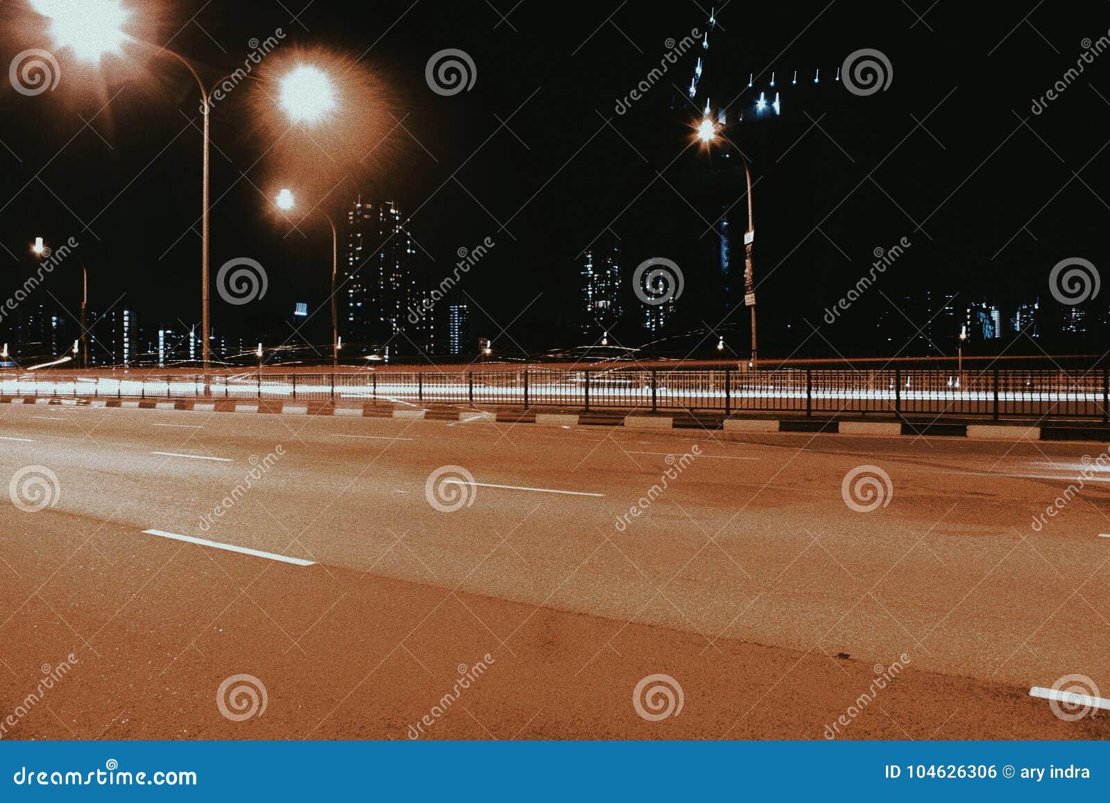 Download Mirakel van Singapore stock foto. Afbeelding bestaande uit geld - 104626306