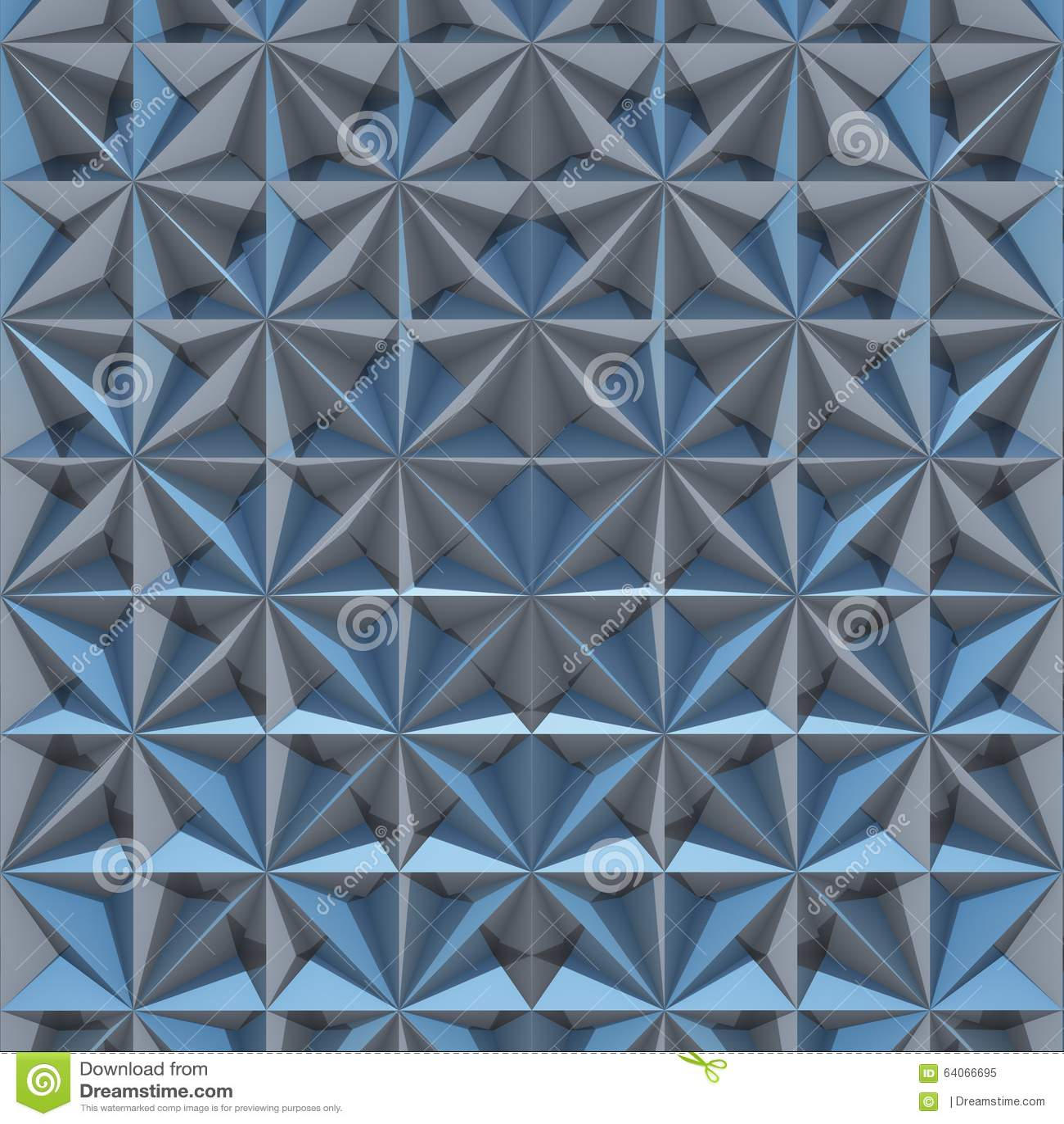 Miroir Texture Of Miroir De Fond Illustration Stock Image 64066695