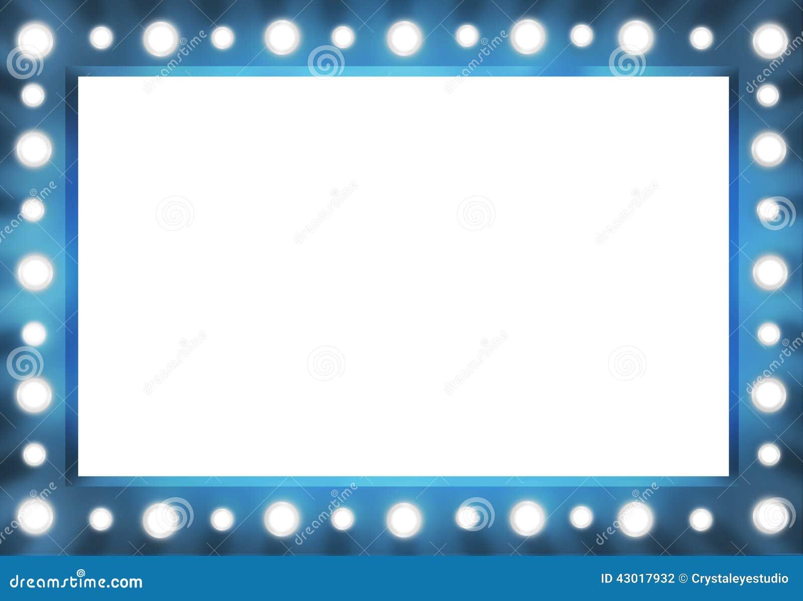 Miroir de lumi re d 39 arri re sc ne de brown avec le fond for Miroir wallpaper