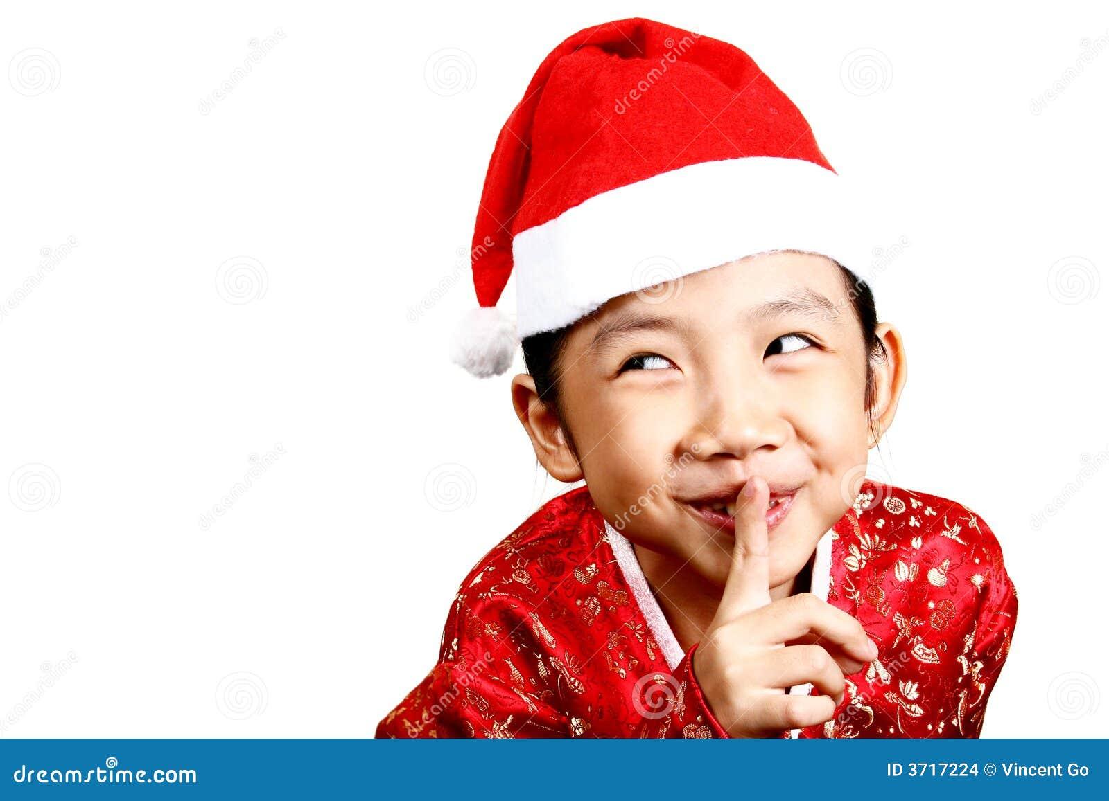 mischief stock photo  image of quiet  holidays  christmas